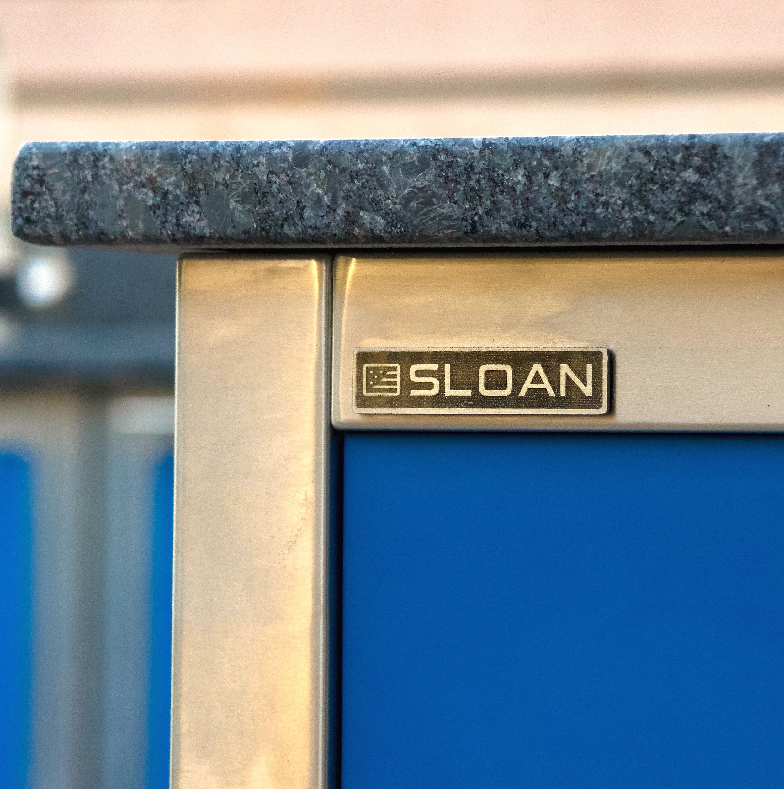 @ @ Sloan Kitchen brand_Photo © 2017 Joseph Kellard:kellardmedia.com.jpg