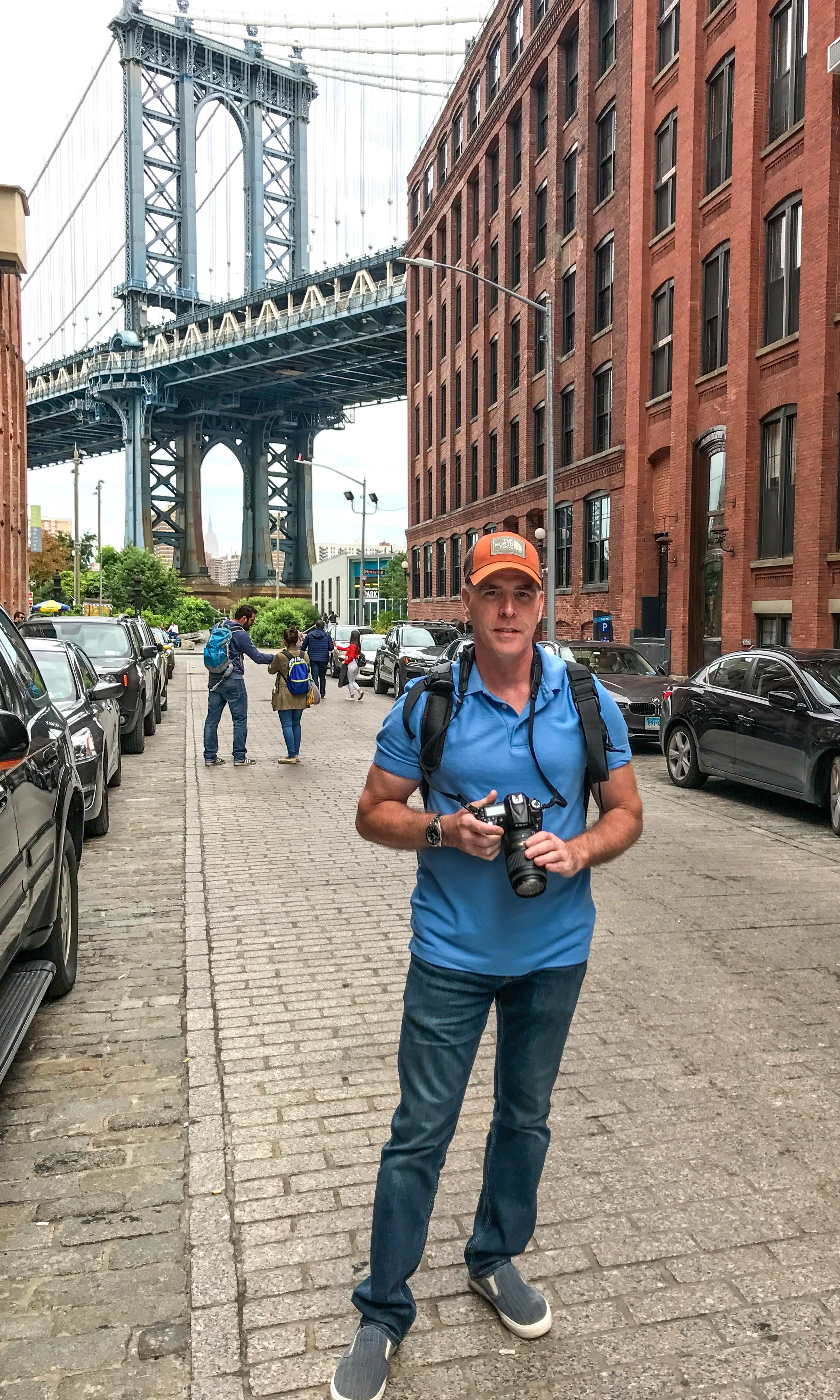 @ Me_Joseph Kelllard_Manhattan Bridge.jpg