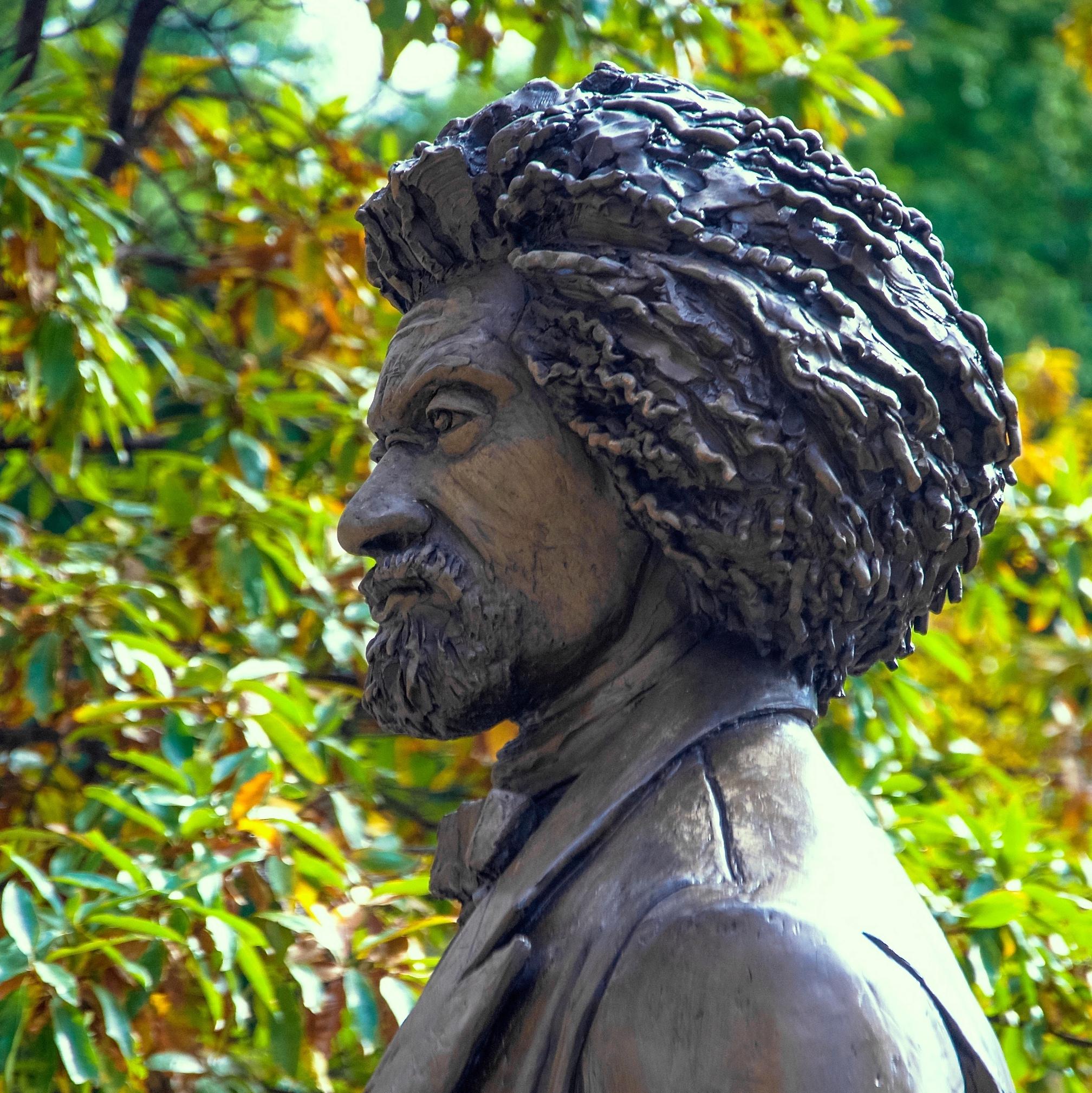 @ Frederick Douglass_Frederick Douglass Circle_ 10.7.17 copy.jpg
