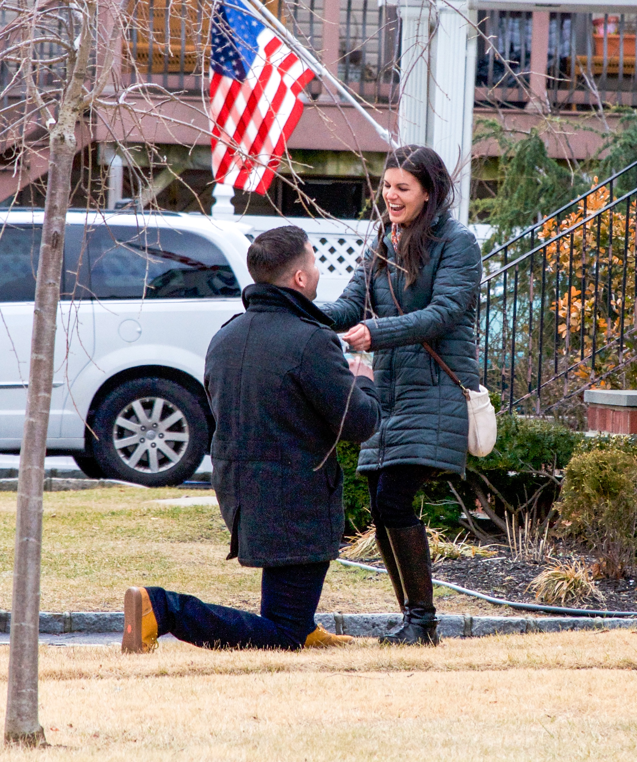 #4 Marriage Proposal_Matt Kneels_Nicole_2.218:Photo © 2018 Joseph Kellard:kellardmedia.com.jpg.jpg