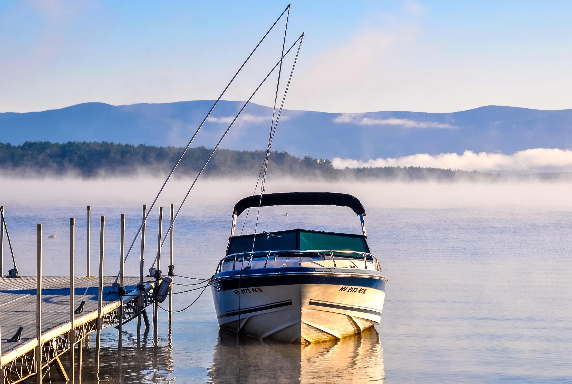 @ Boat_Mist_Lake Winnipesaukee_New Hampshire_Photo © Joseph Kellard:kellardmedia.com..jpg