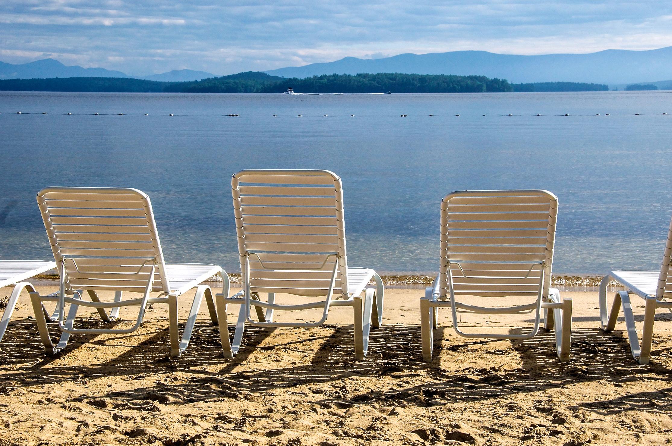 @ Chairs_Lake Winnipesaukee_New Hampshire_Photo © Joseph Kellard:kellardmedia.com..jpg