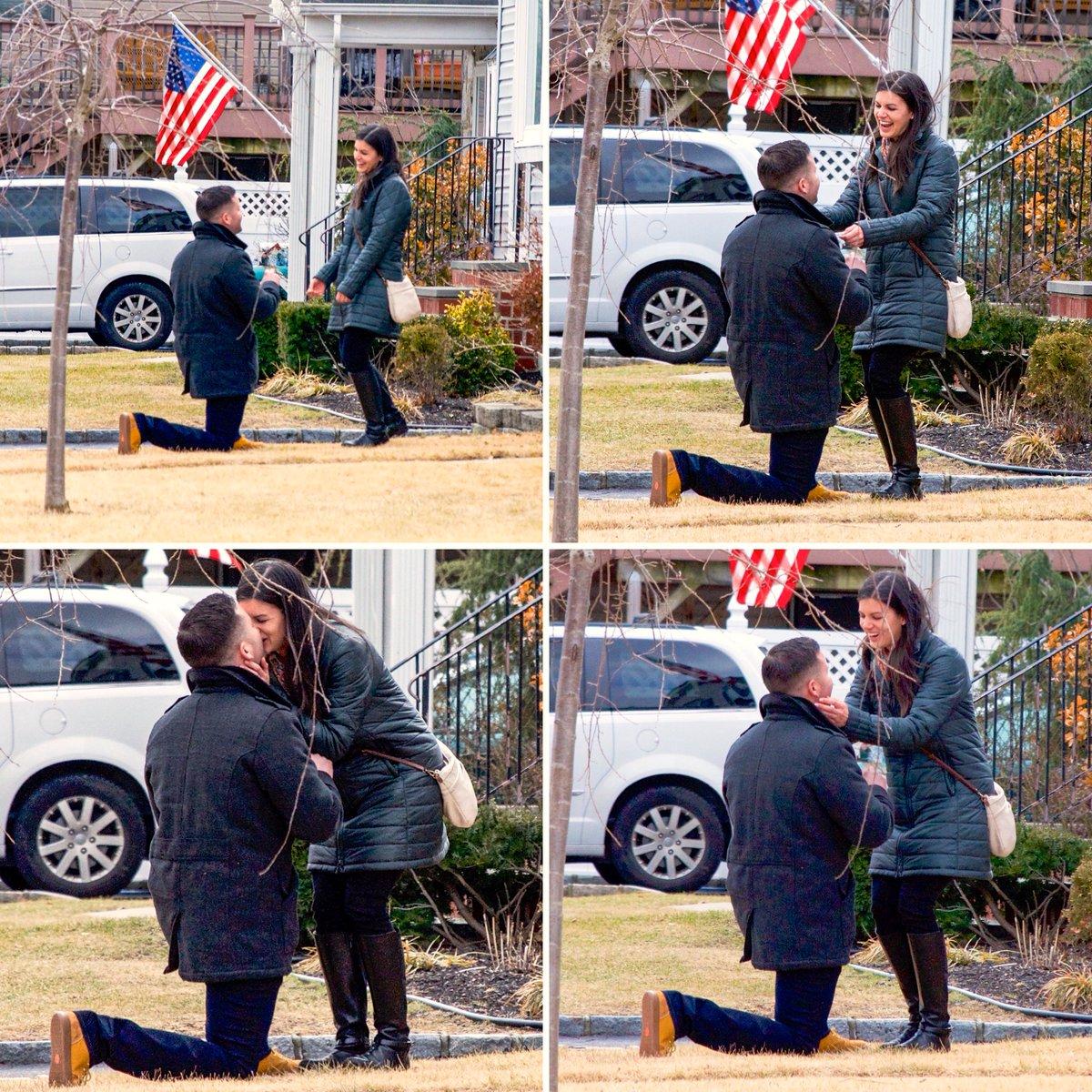 Marriage Proposal_Photo © 2018 Joseph Kellard:kellardmedia.com.jpg