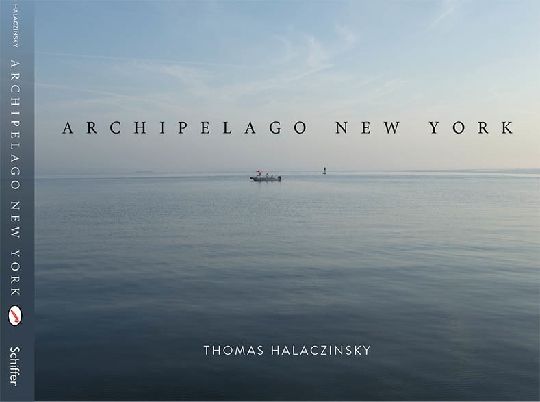 __ Cover_Archipelago_New_York_ small_1.jpeg