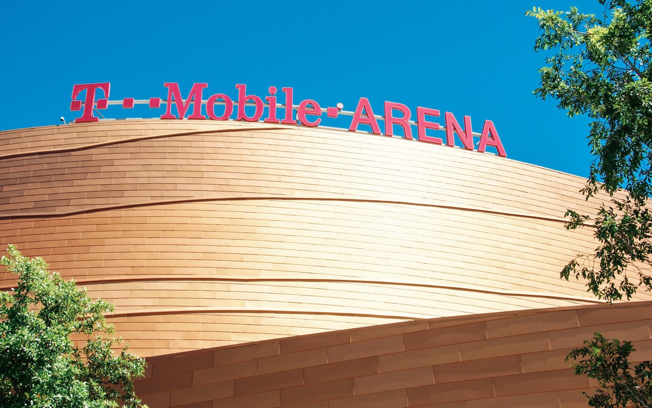 @-@ T-Mobile Arena, Las Vegas Nevada.4.15.18.JPG