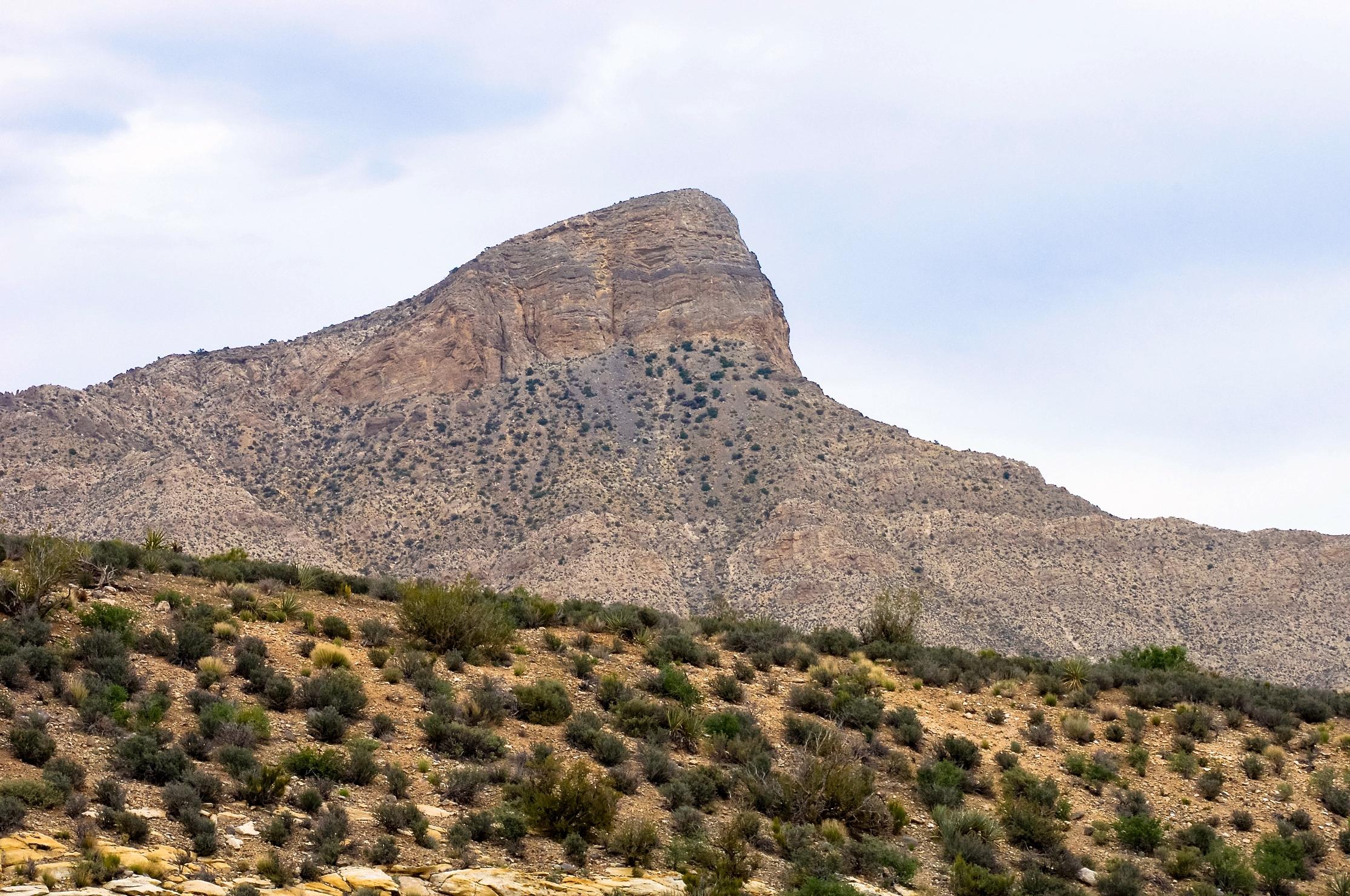 @ Red Rock Canyon_Las Vegas_4.15.18__Photo © 2018 Joseph Kellard:kellardmedia.com.jpg