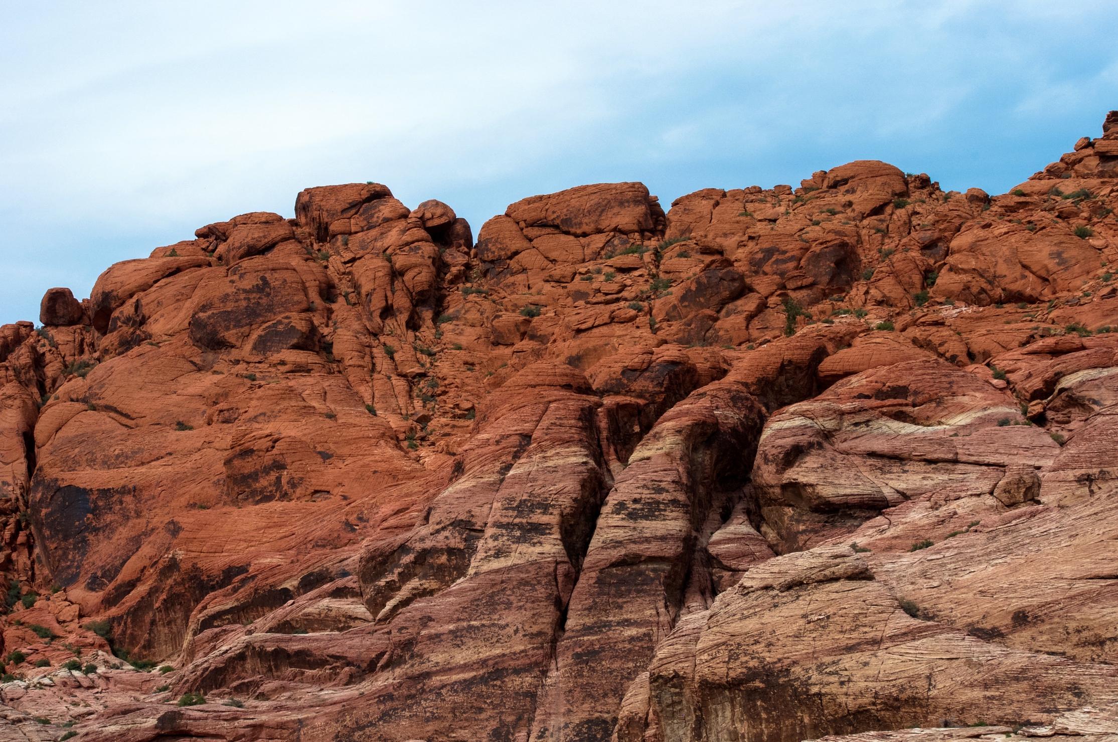 @ Red Rock Canyon_Las Vegas_4.15.18._Photo © 2018 Joseph Kellard:kellardmedia.com.jpg