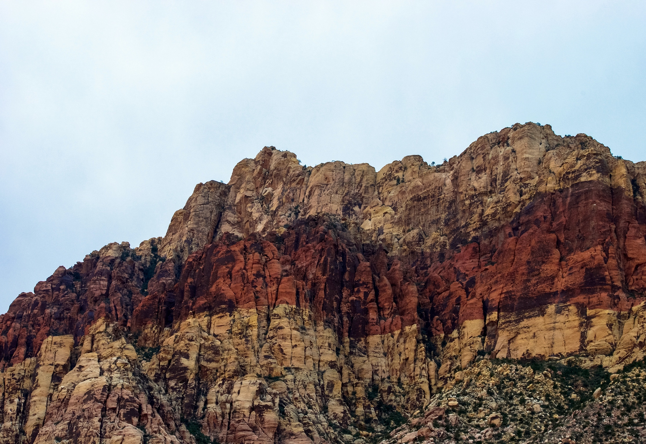 @ Red Rock Canyon_Nevada_4.15.18__Photo © 2018 Joseph Kellard:kellardmedia.com__.jpg