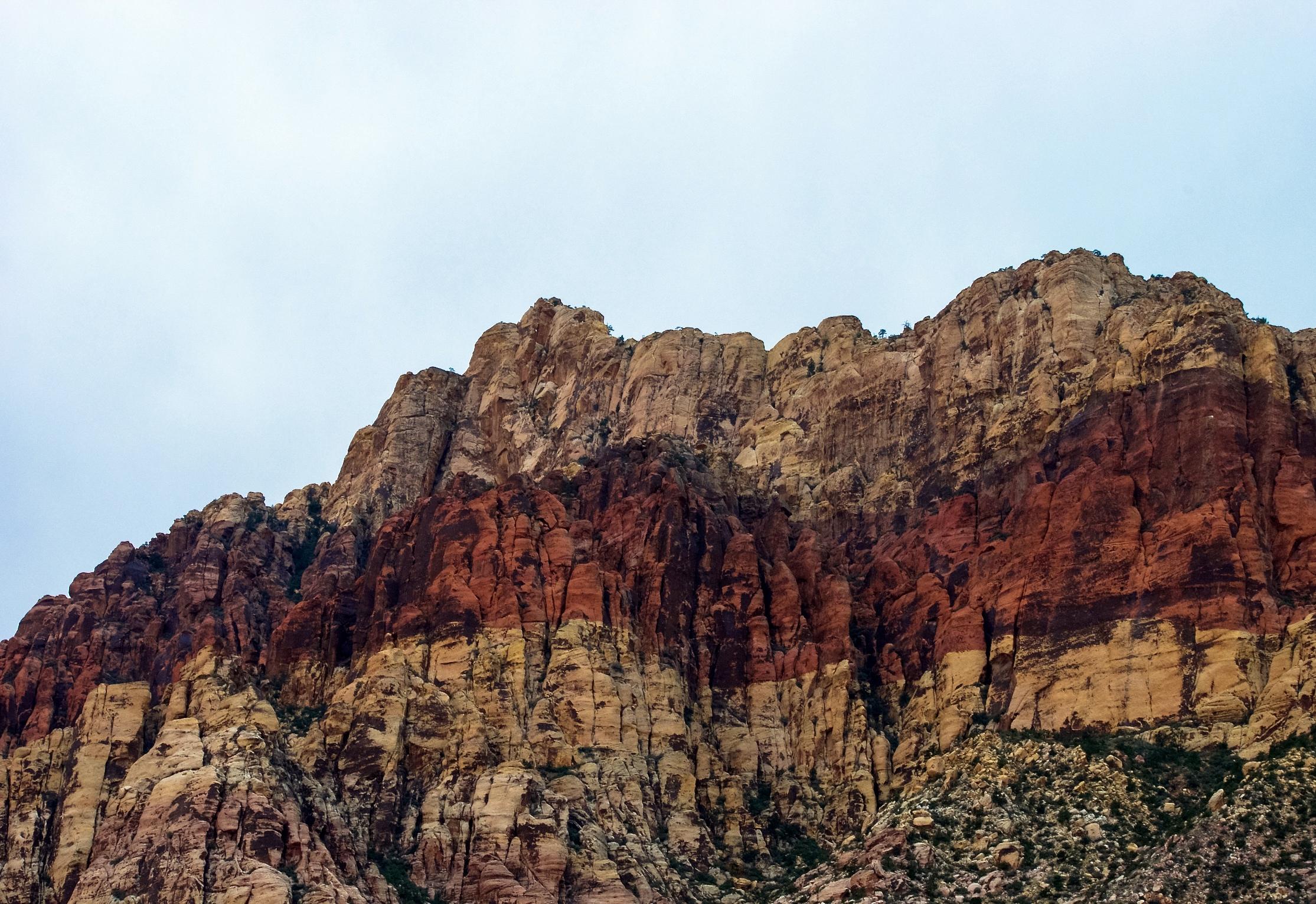 @ Red Rock Canyon_Nevada_4.15.18__Photo © 2018 Joseph Kellard:kellardmedia.com__.jpg