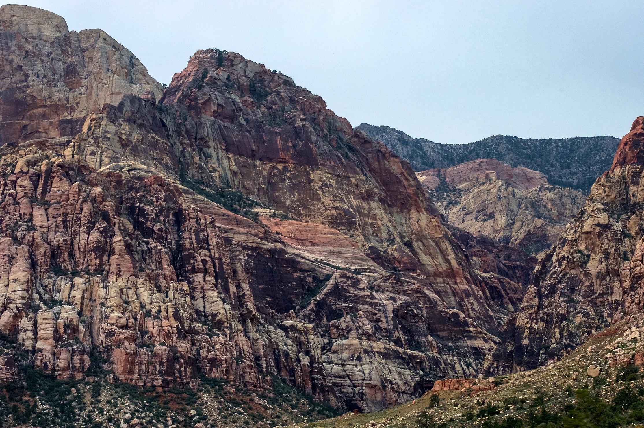 @ Red Rock Canyon_Las Vegas_4.15.18-.jpg