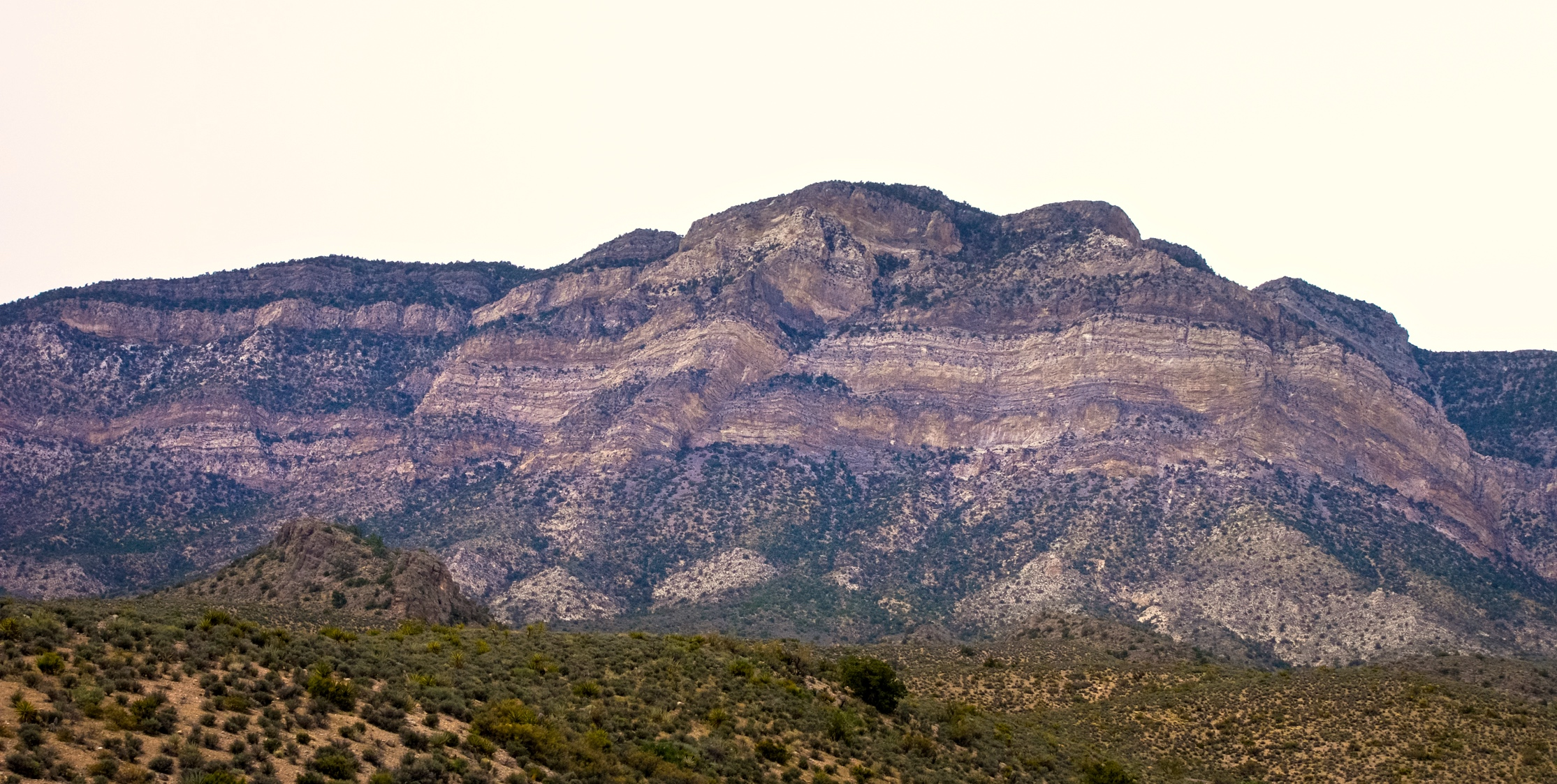 @ Red Rock Canyon_Nevada_ 4.15.18[.jpg