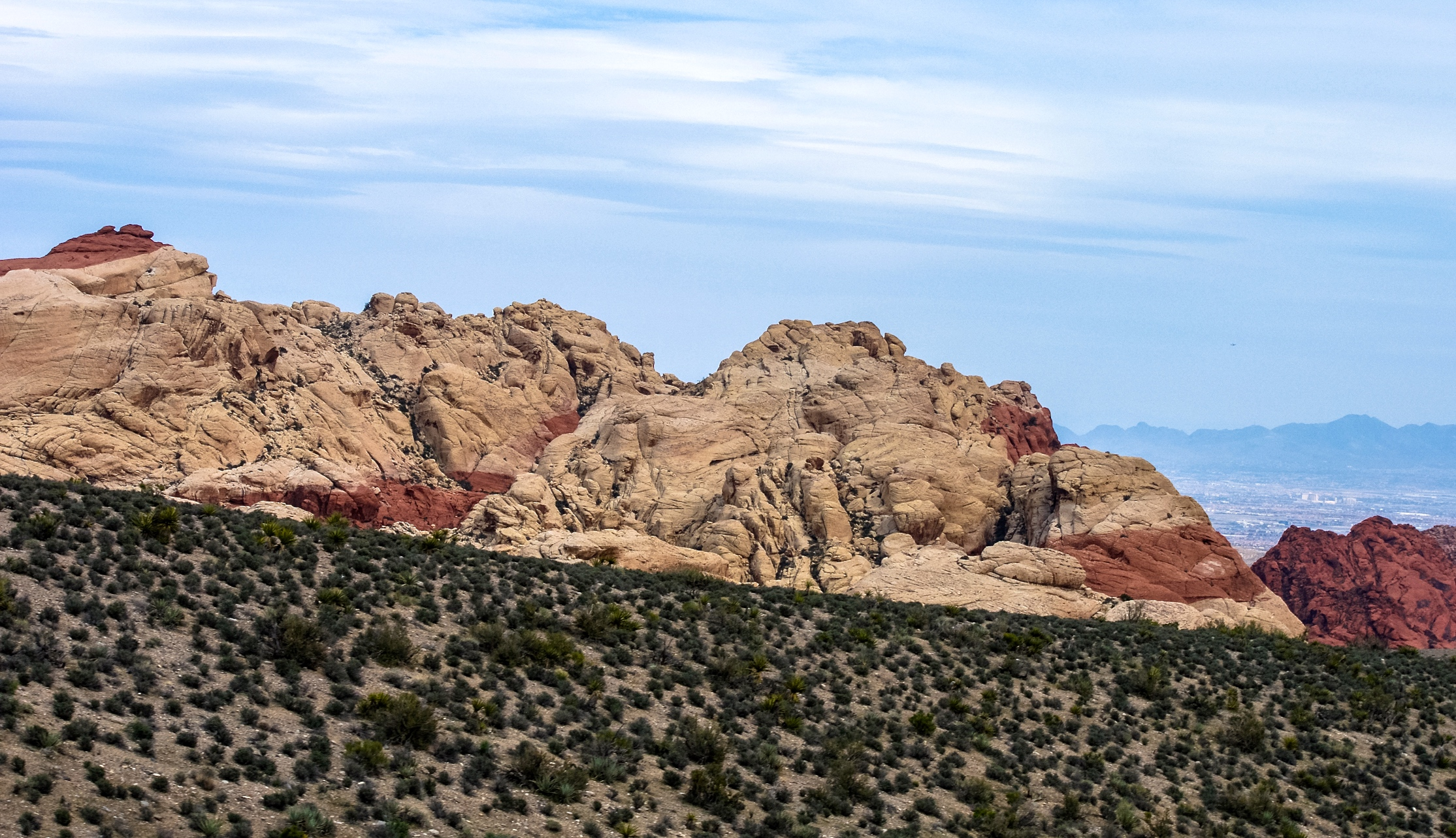 @ Red Rock Canyon_Nevada_-4.15.18_.jpg