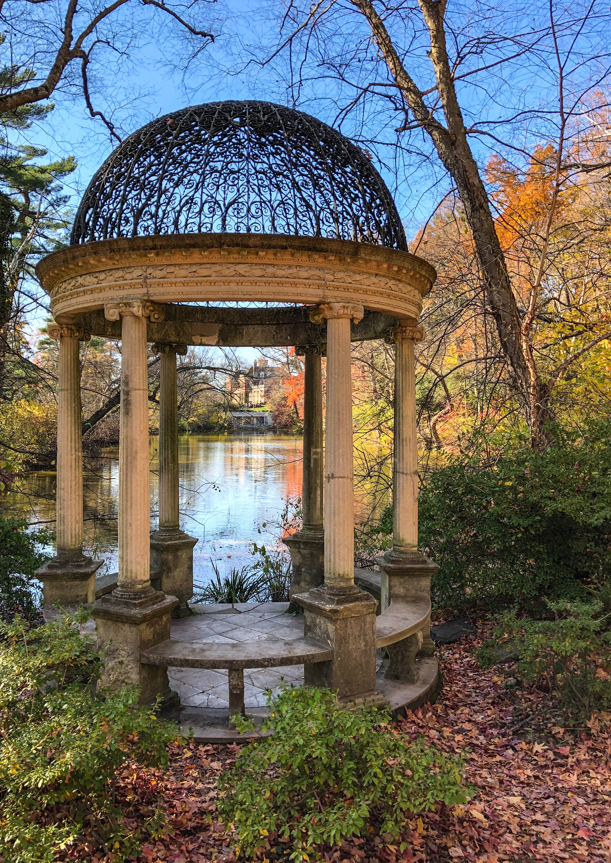 __@ Temple of Love_Old Westbury Gardens_11.11.18.jpg