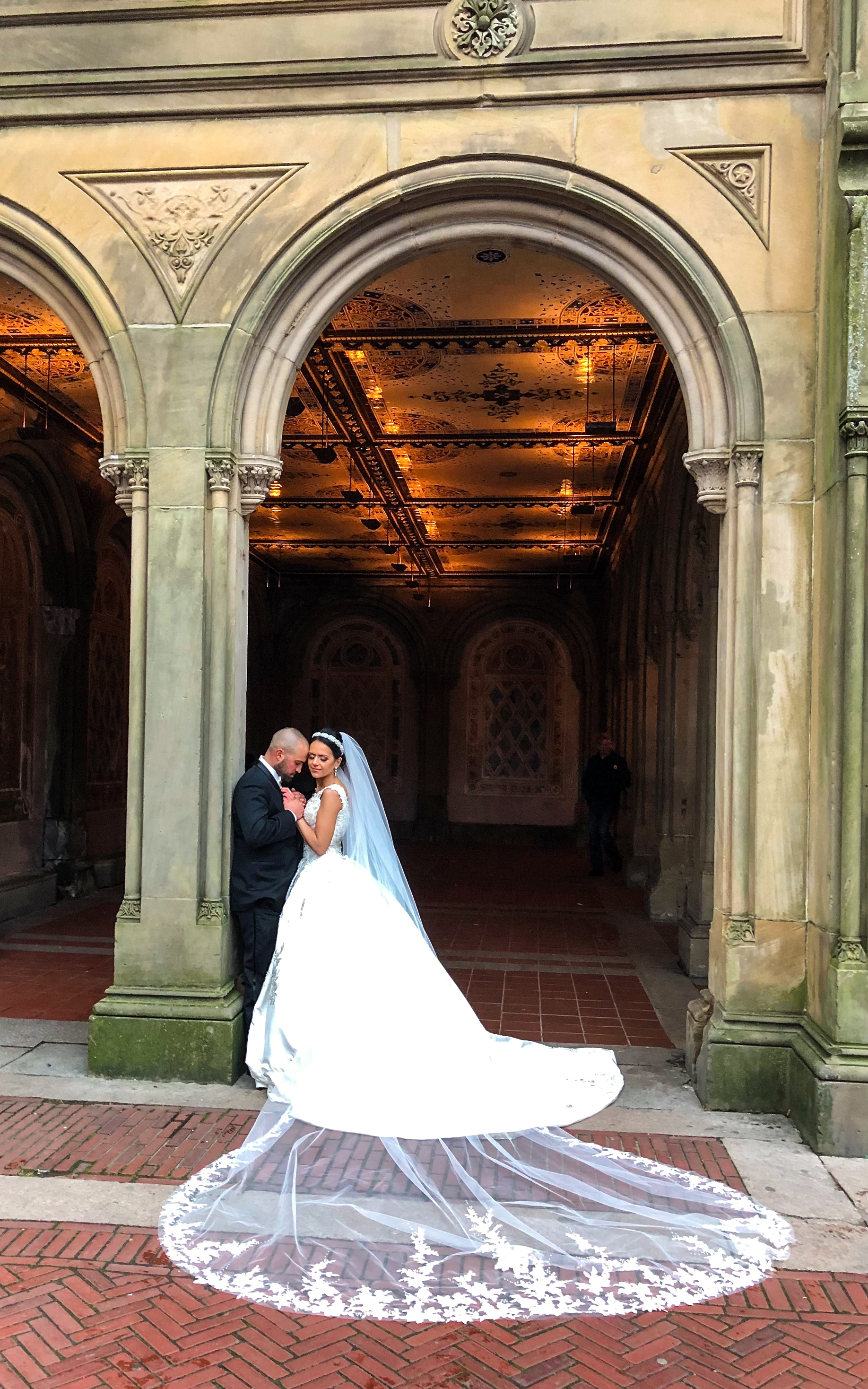 @ Bride & Groom_Bethesda Terrace_Central Park.jpg