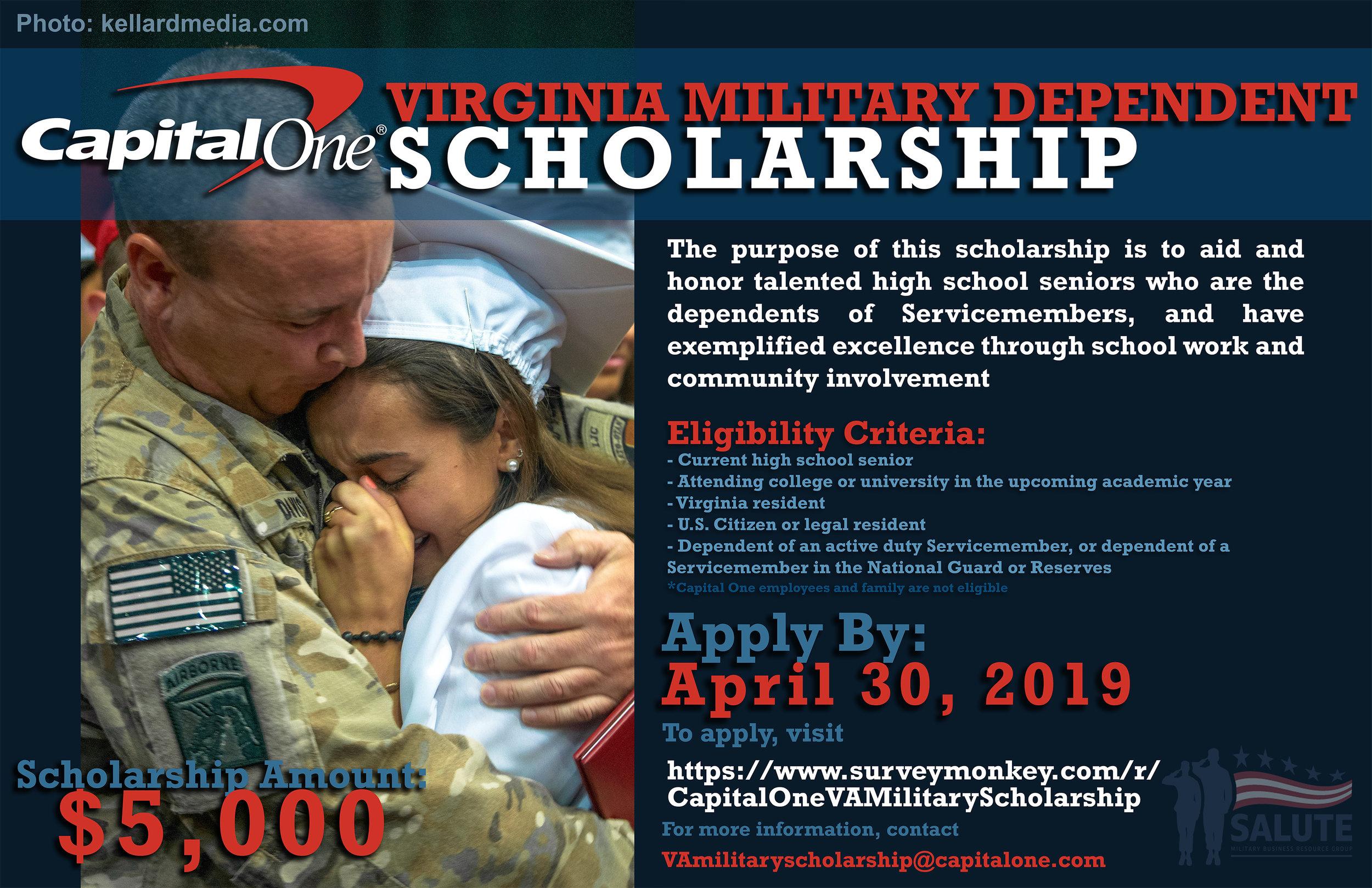 Capital One Scholarship Flyer.jpg