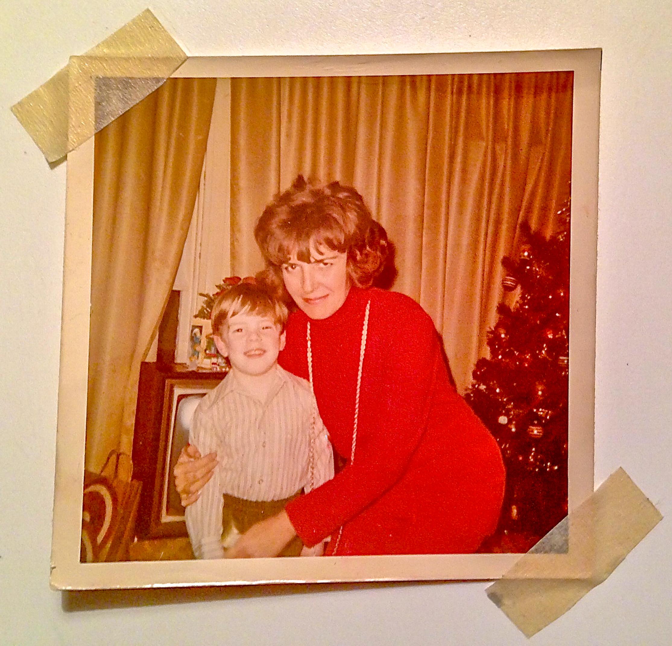 Joe & Mom-1.jpg