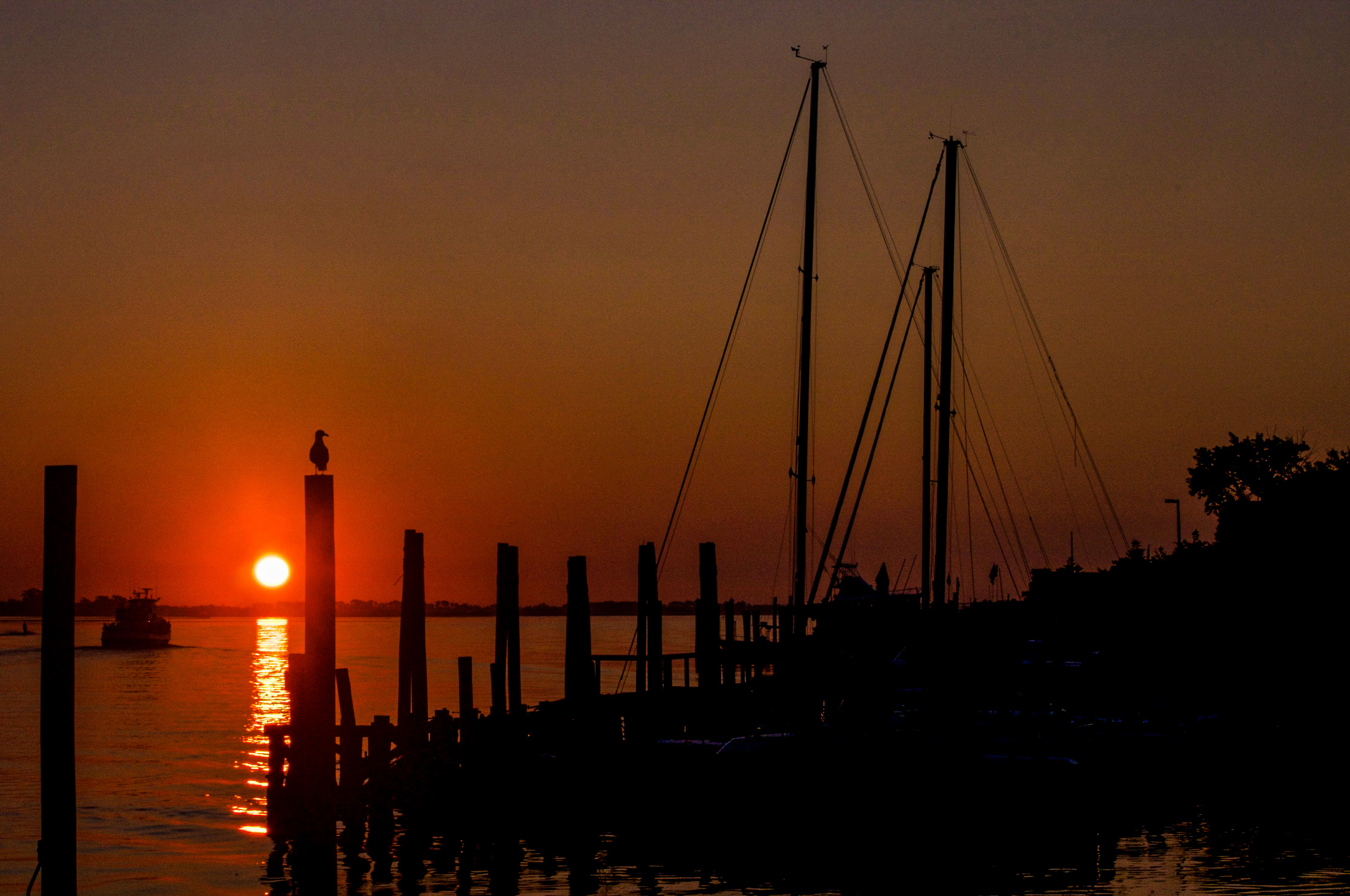 @ Sunrise_Point Lookout_Photo © Joseph Kellard:kellardmedia.com.jpg