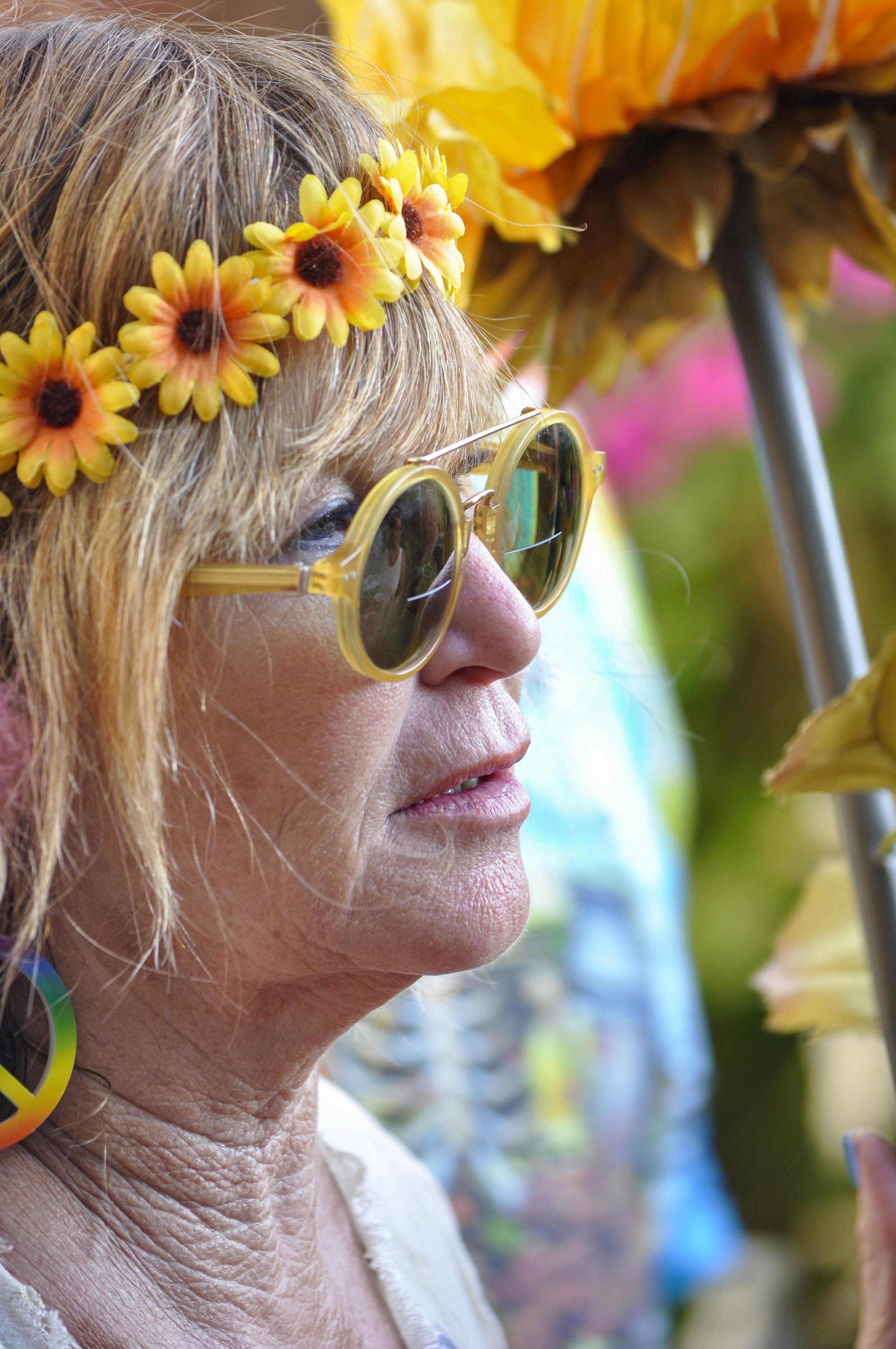 @ @ Woodstock 2019_Bev.jpg