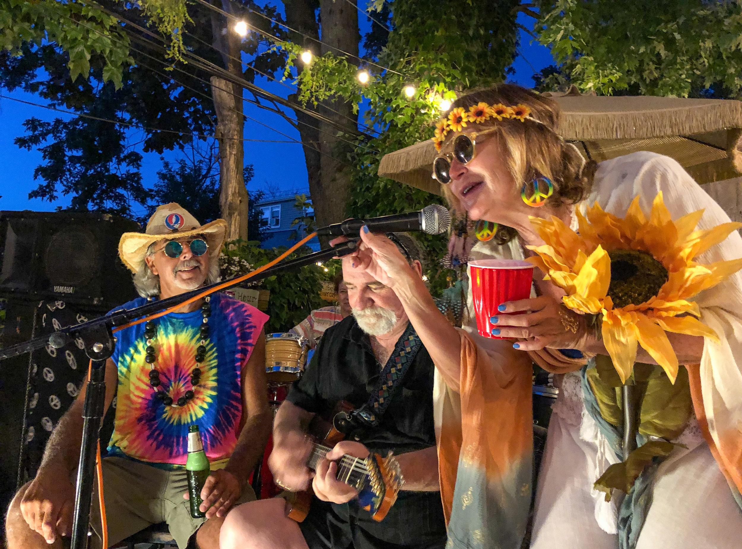 @ Woodstock 2019_Bev, Larry, & Kerry Kearny.jpg
