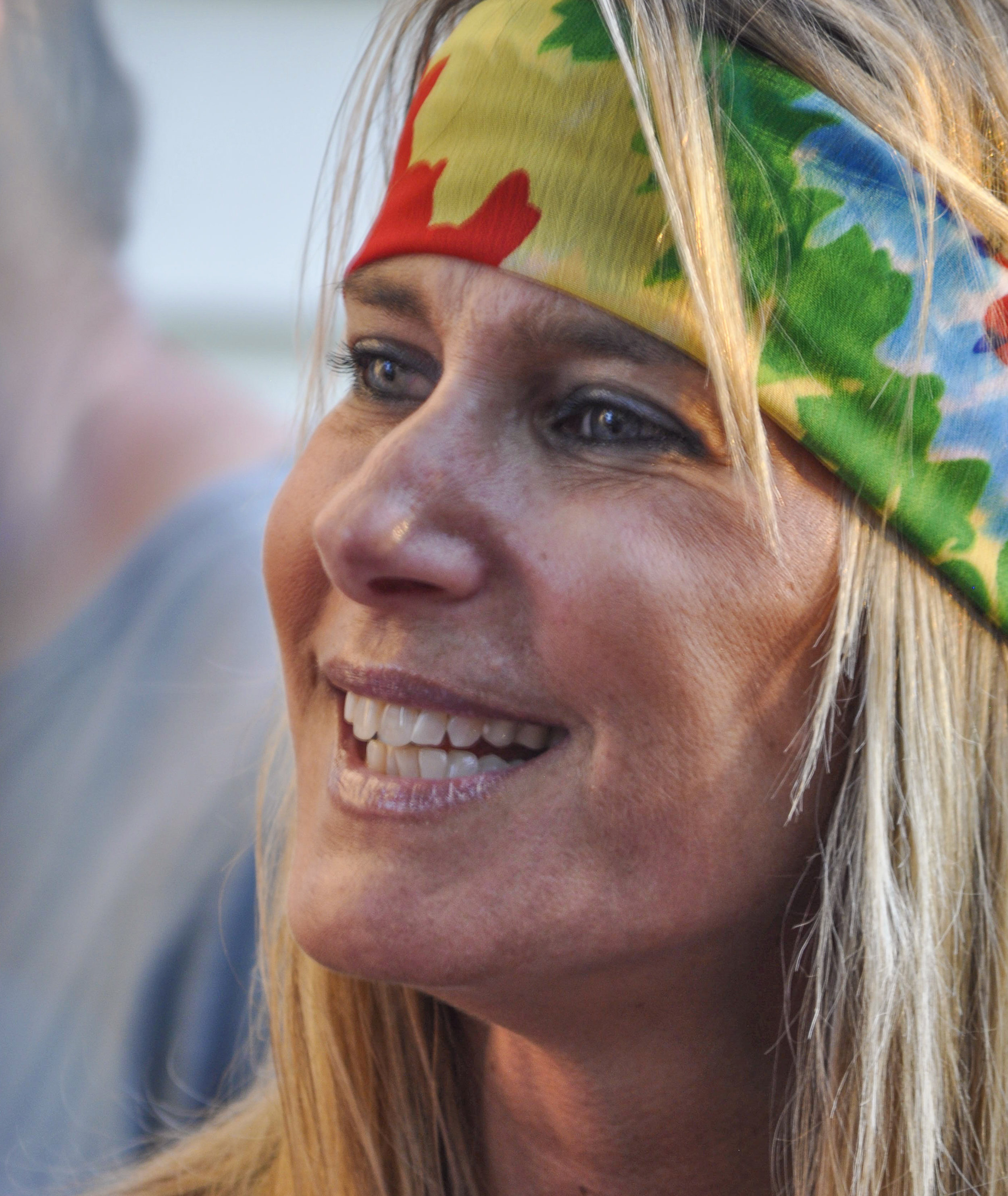 @ Woodstock 2019_woman bandana.jpg