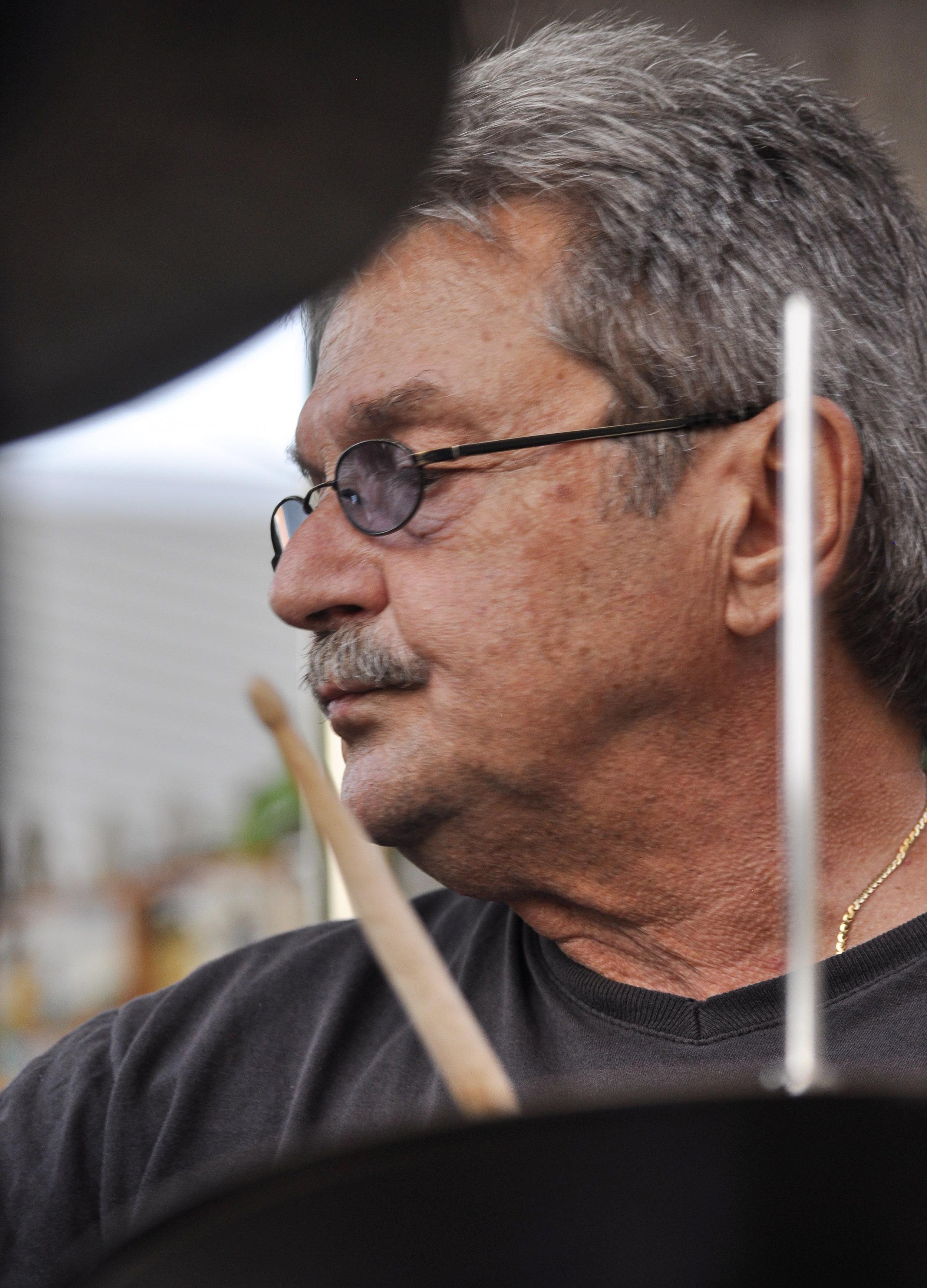 @ Woodstock 2019_drummer.jpg