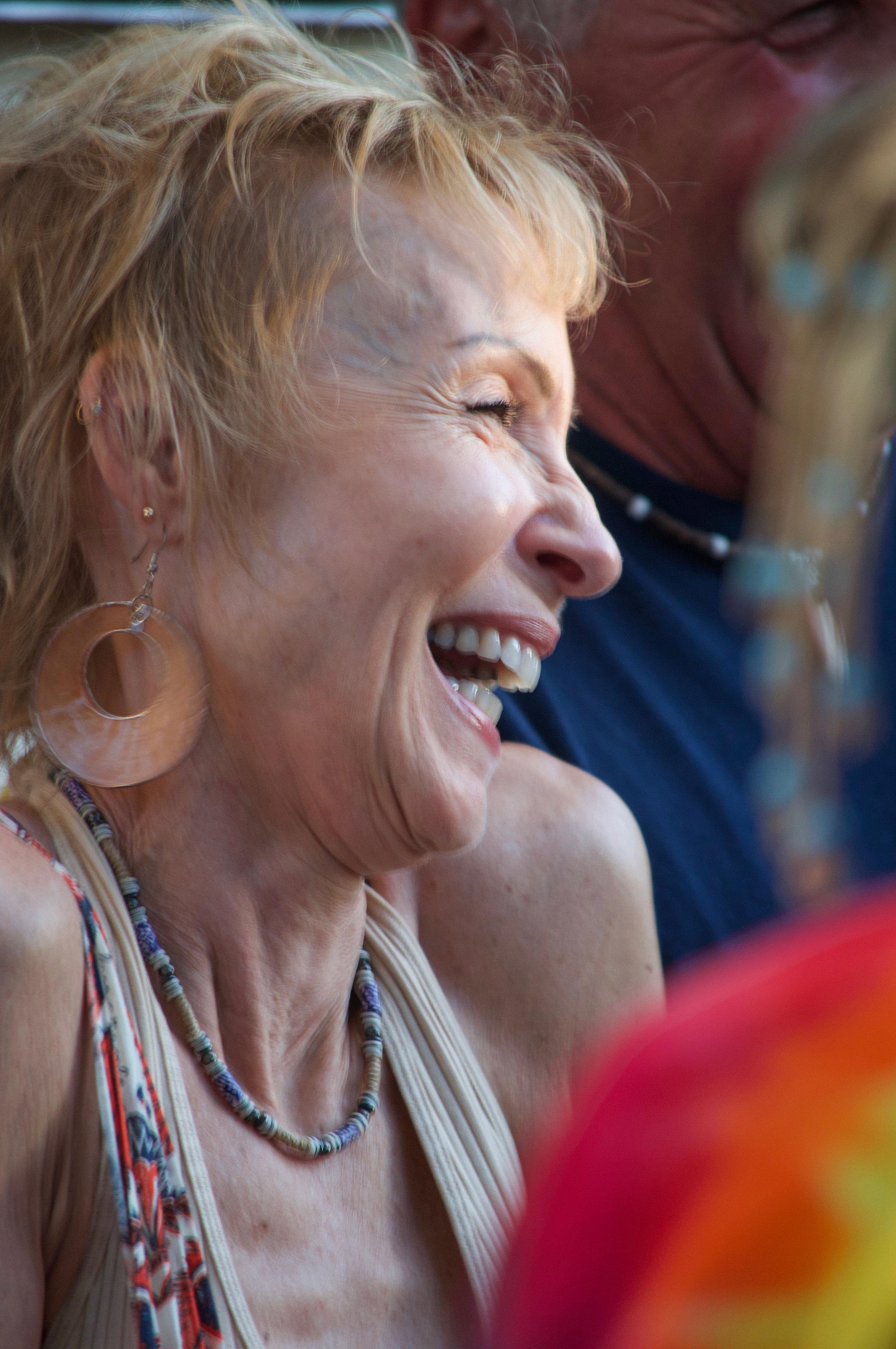 @ Woodstock 2019_woman laughing.jpg