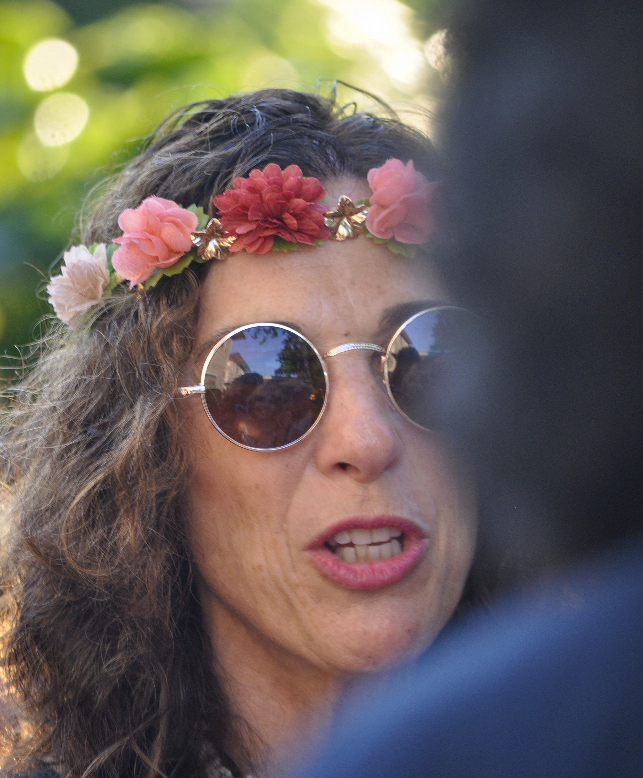 @ Woodstock 2019_head wreath.jpg