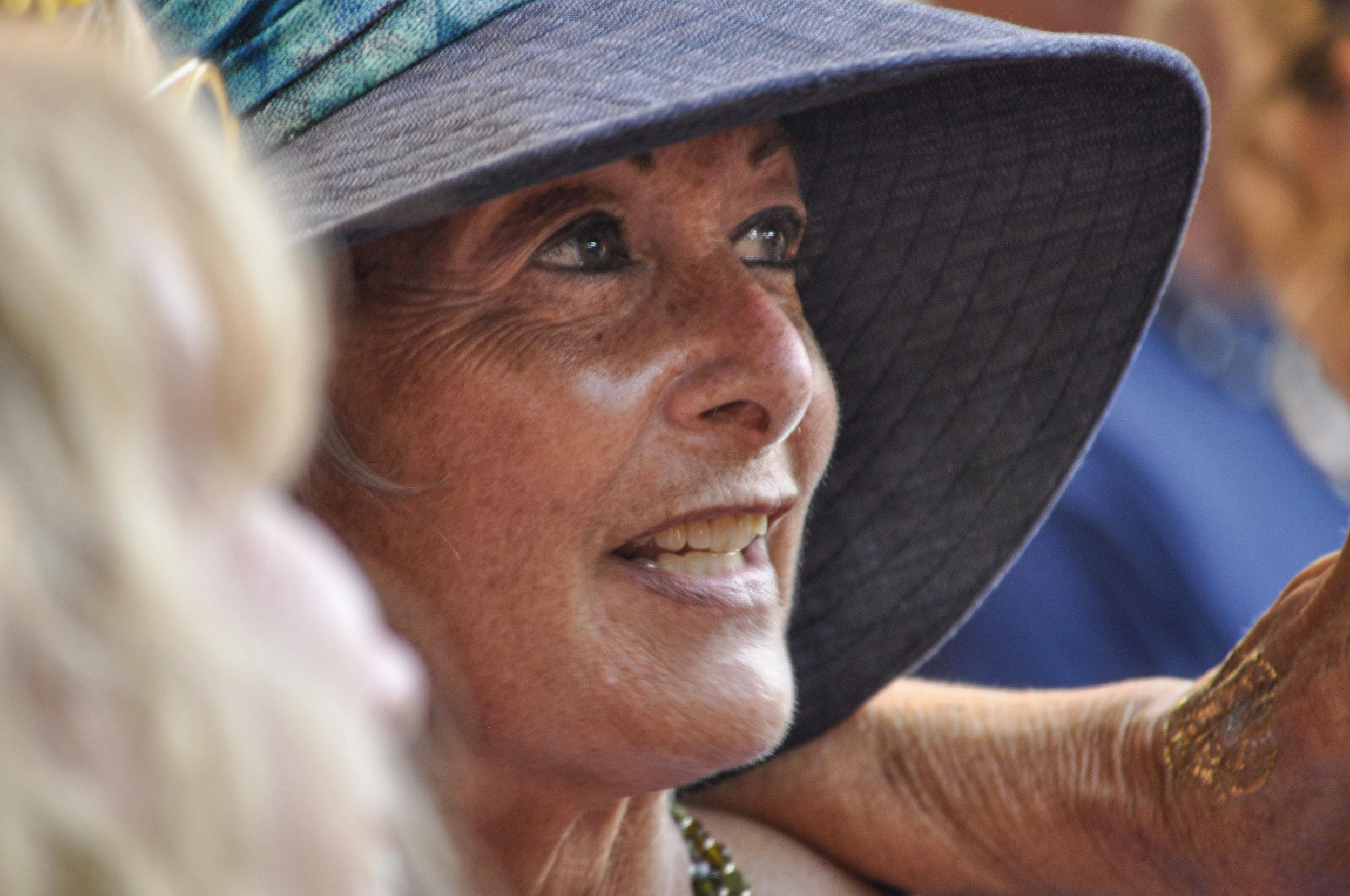 @ Woodstock 2019_woman w: hat.jpg