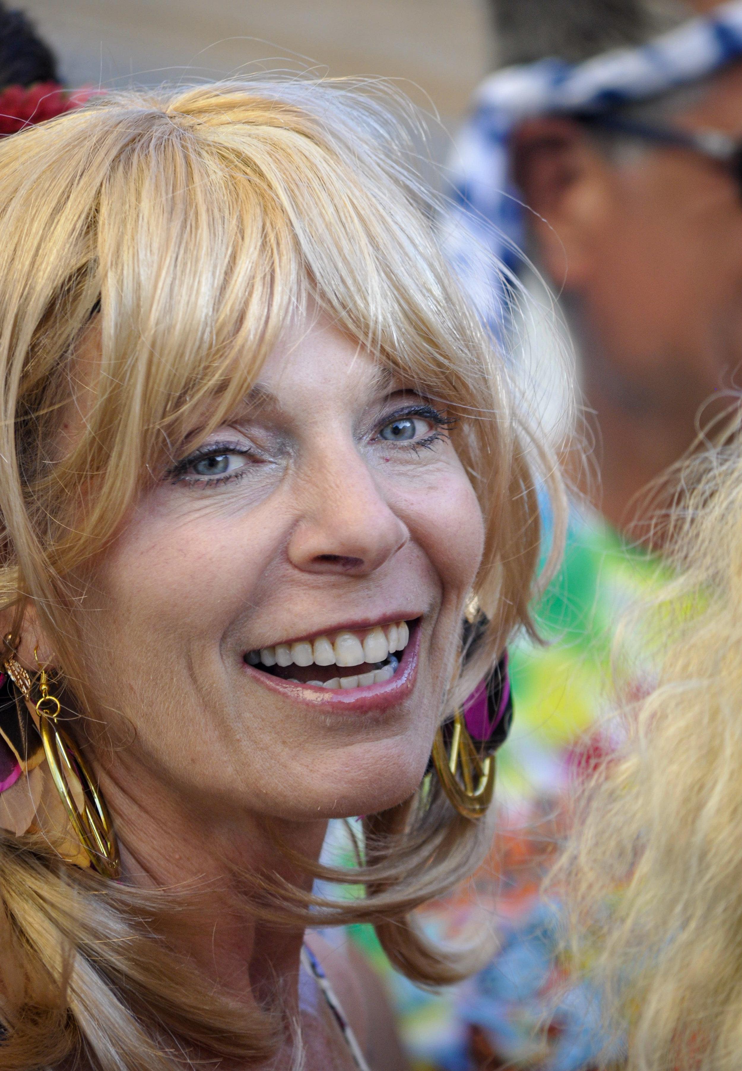 @ @   __Woodstock 2019_Goldie.jpg