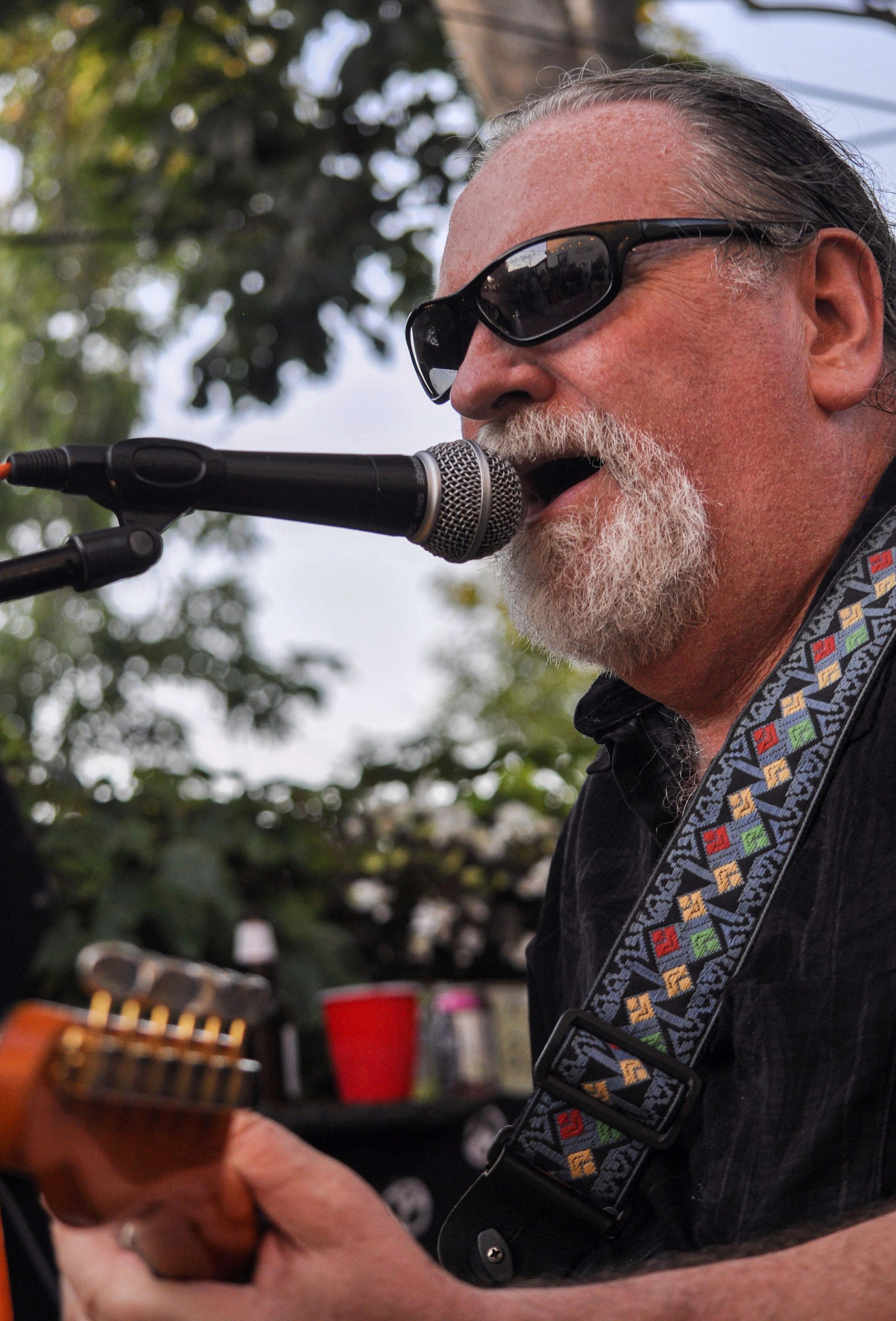 @ Woodstock 2019_Kerry Kearney.jpg