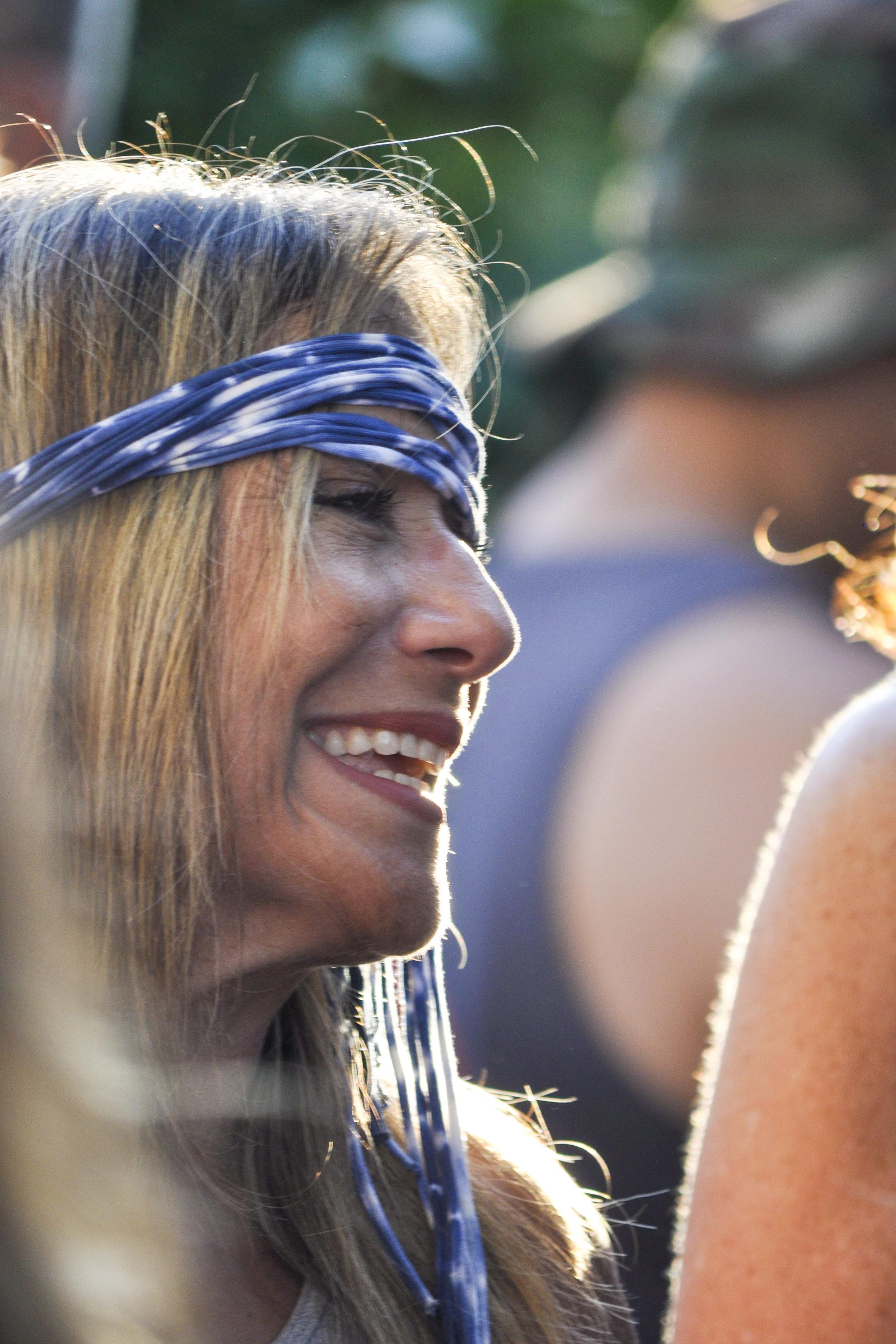 @ Woodstock 2019_woman bandana_smile.jpg