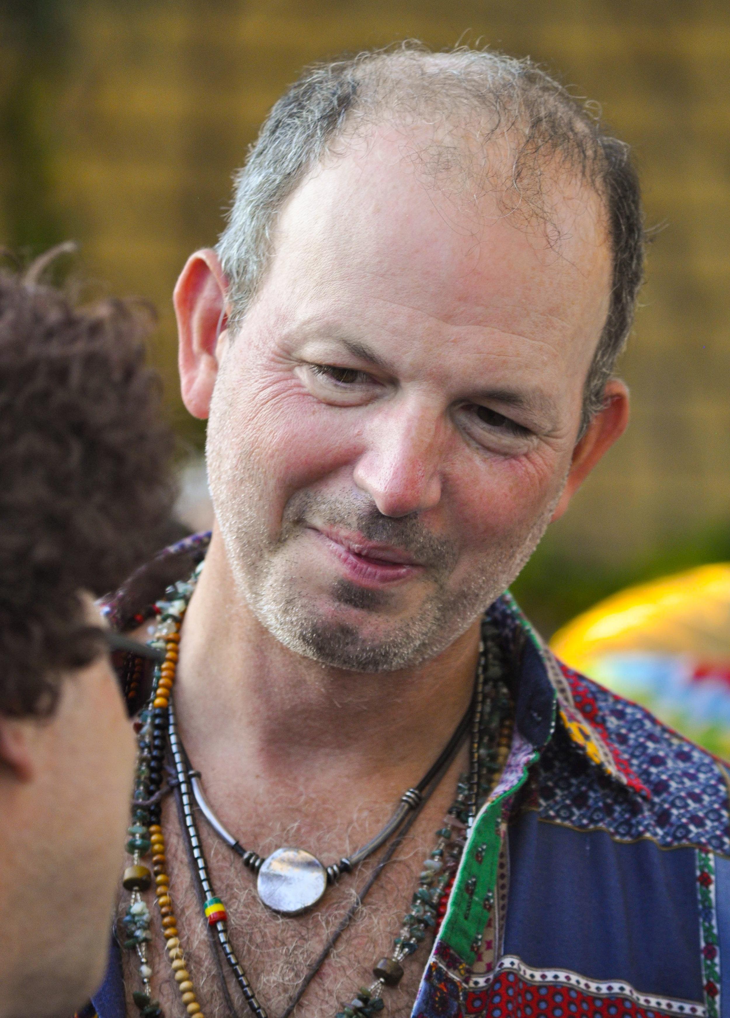 @ Woodstock 2019_Joel.jpg