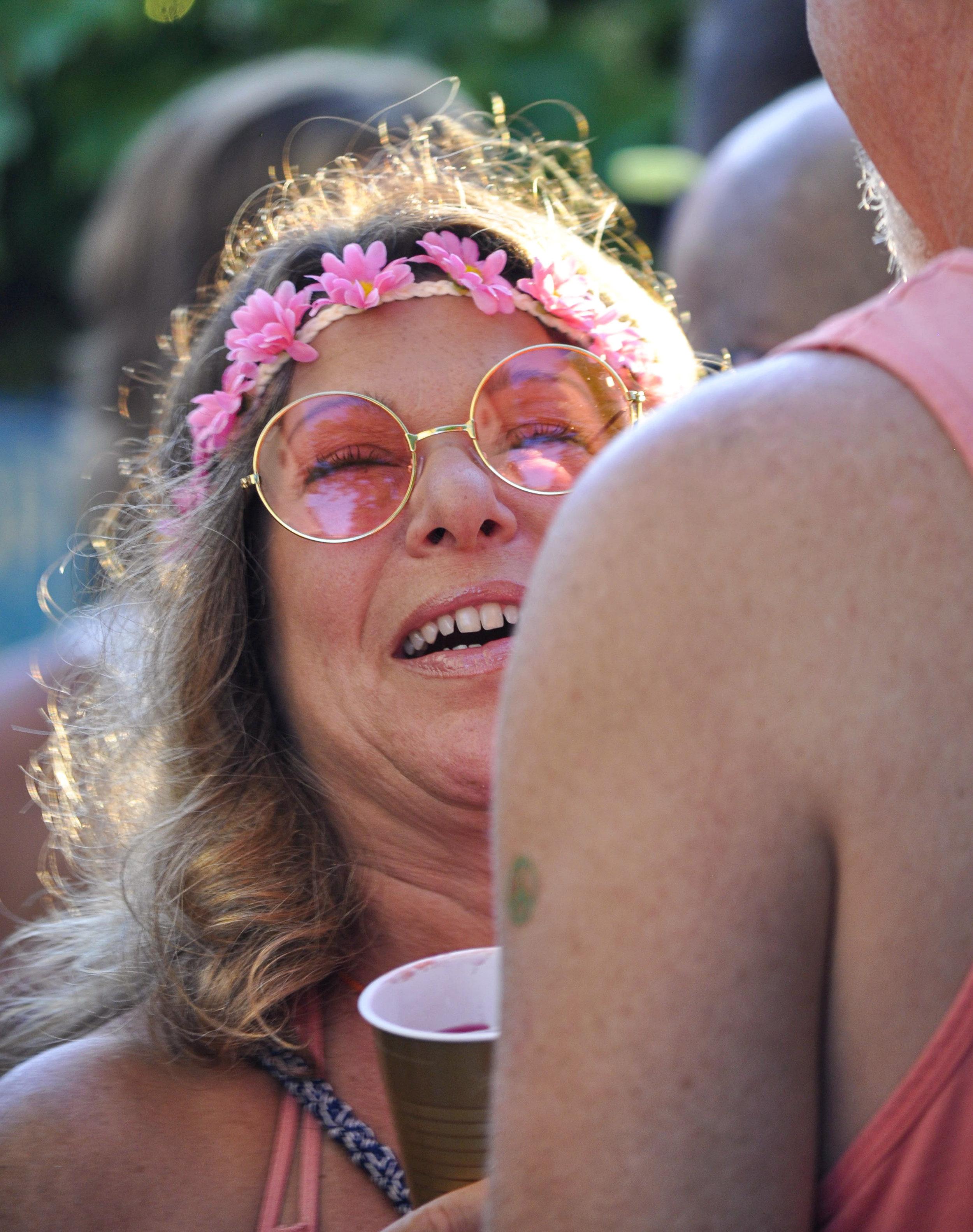 @ Woodstock 2019_Janis.jpg