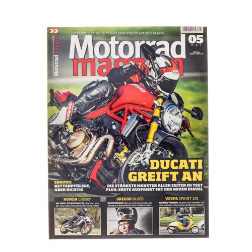 Cover-1087.jpg