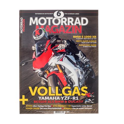 Cover-1091.jpg