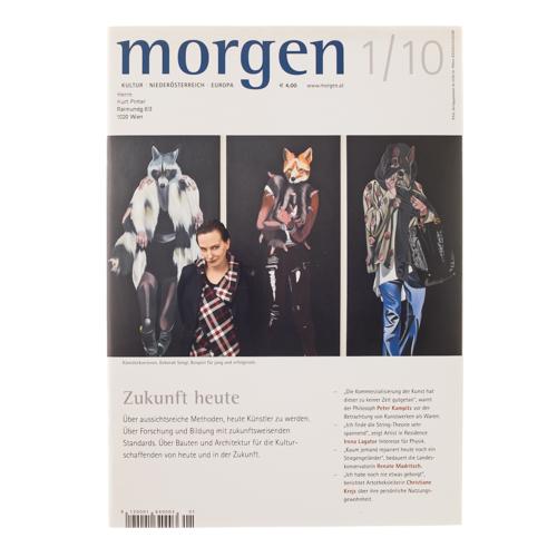 Cover-1100.jpg