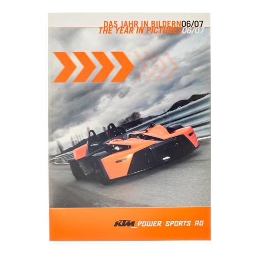 Cover-1103.jpg