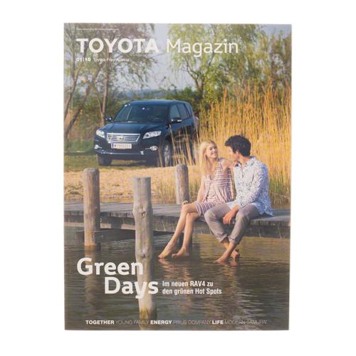 Cover-1122.jpg