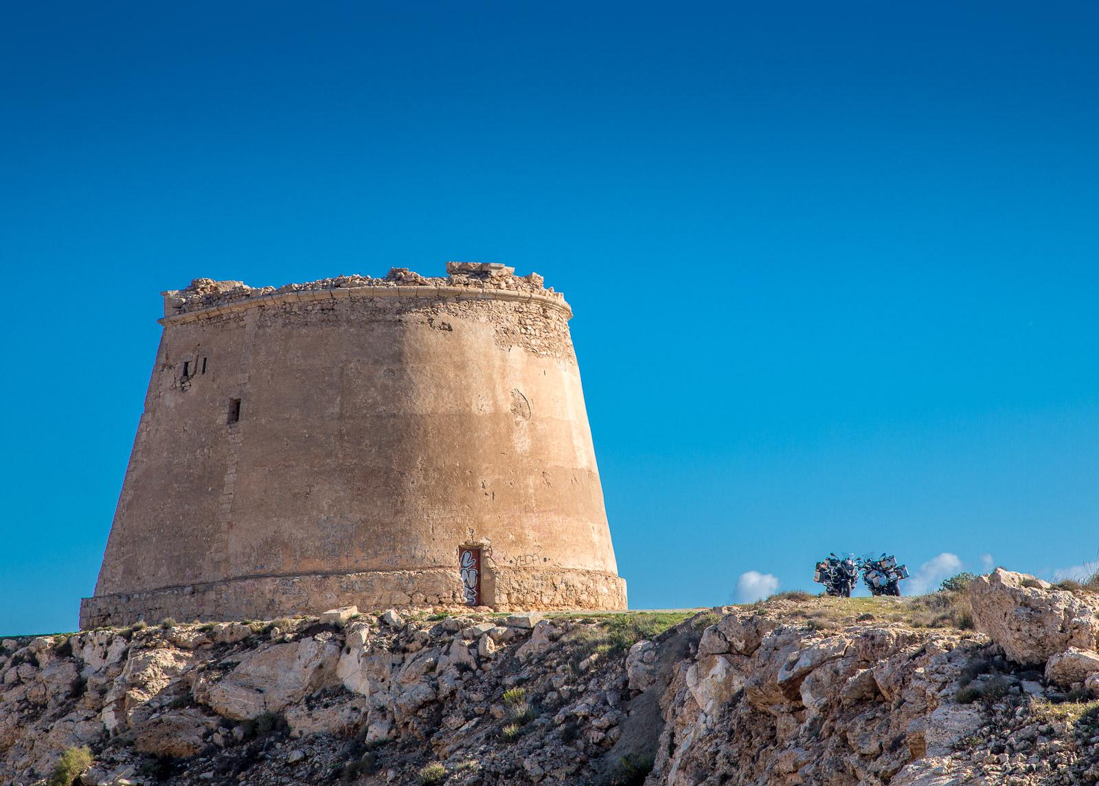 Andalusien-1323.jpg