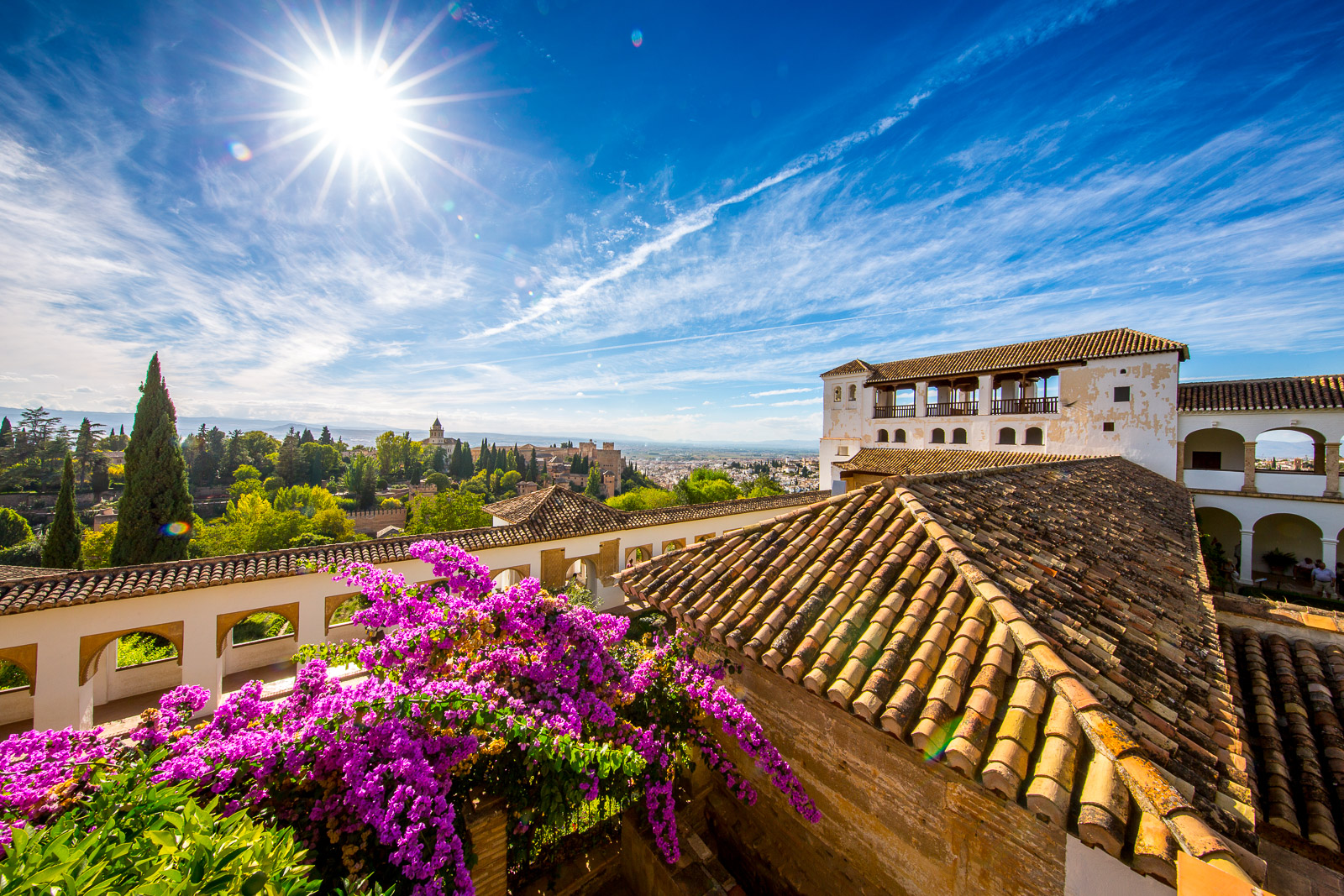 Granada-0158.jpg