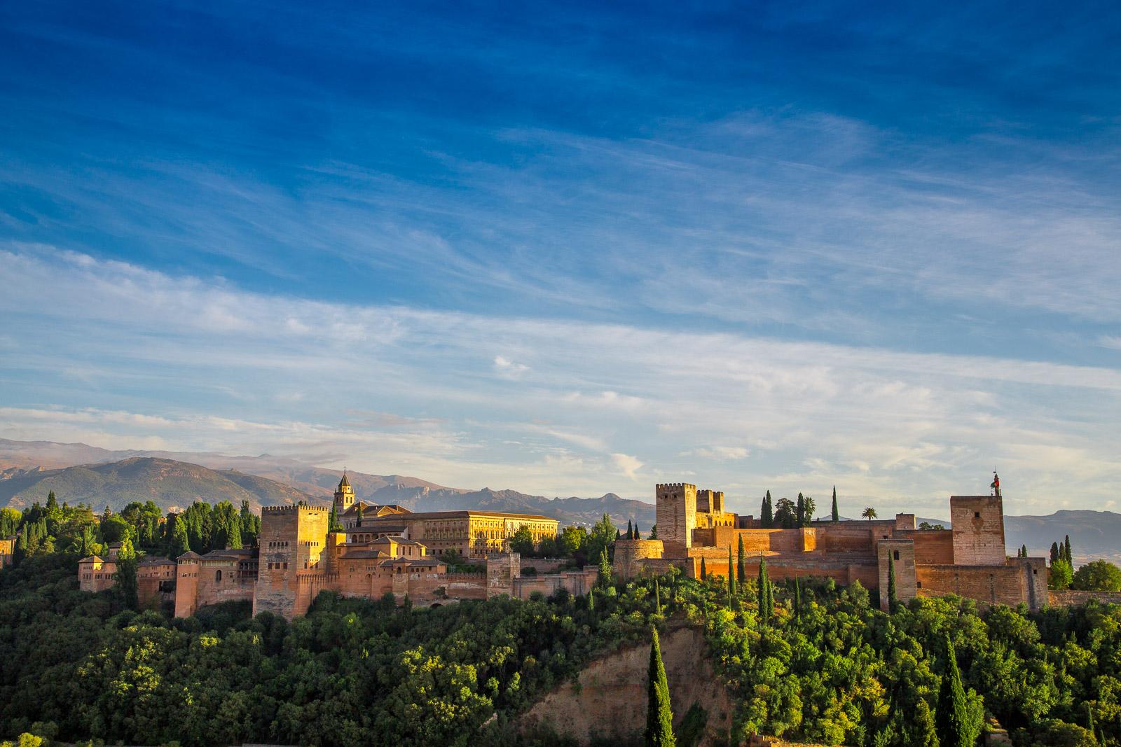 Granada-0430.jpg