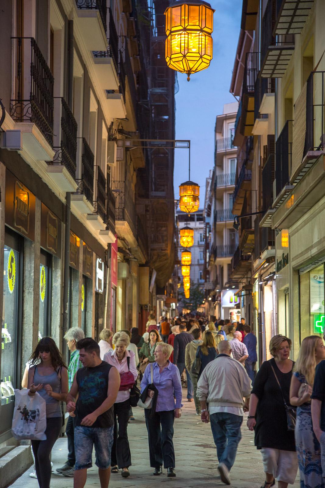 Granada-0508.jpg