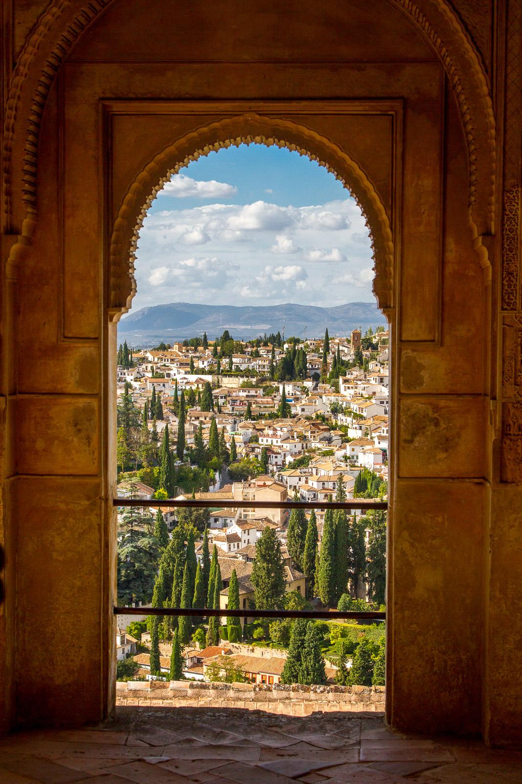 Granada-6736.jpg