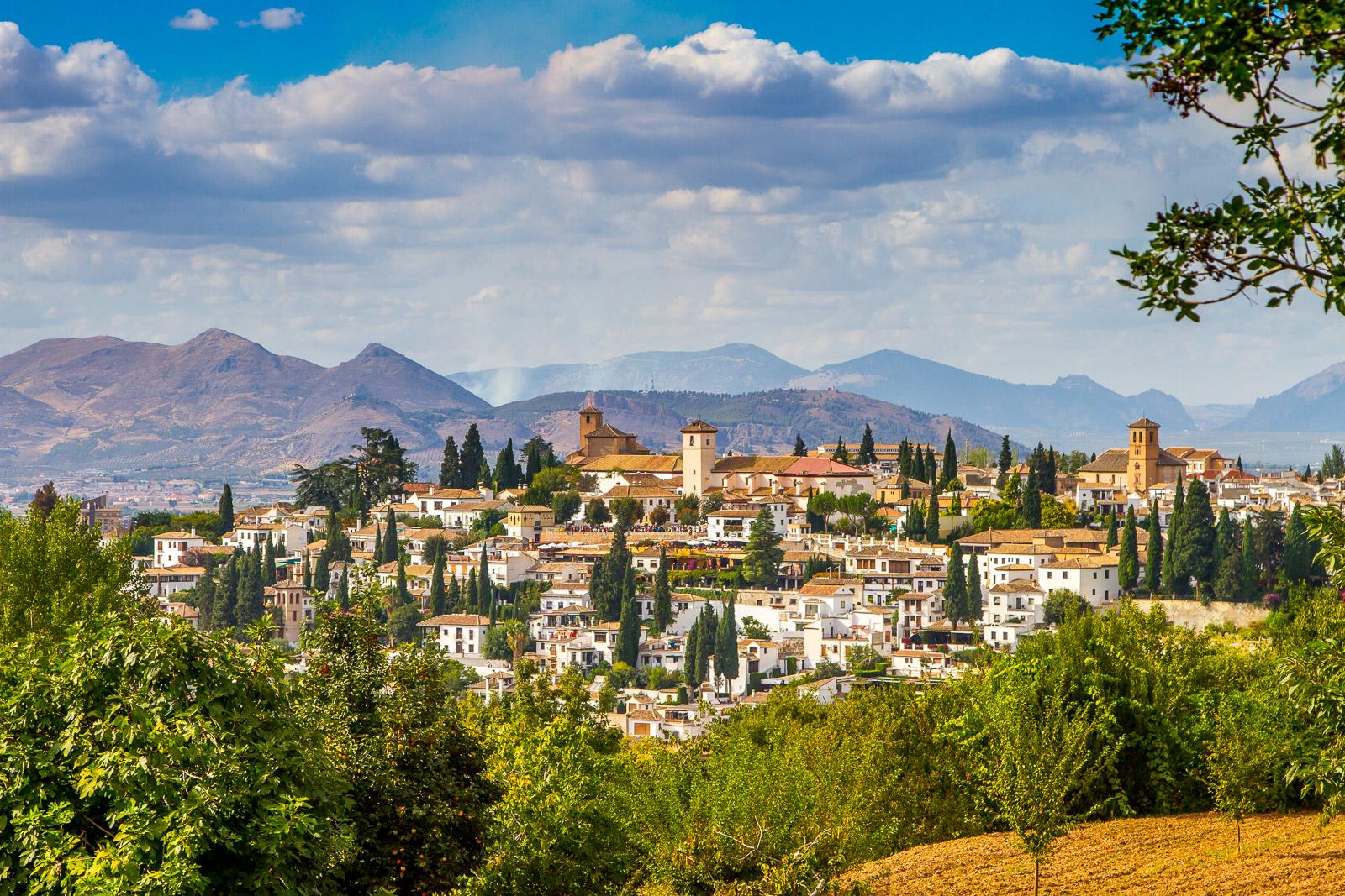 Granada-6716.jpg