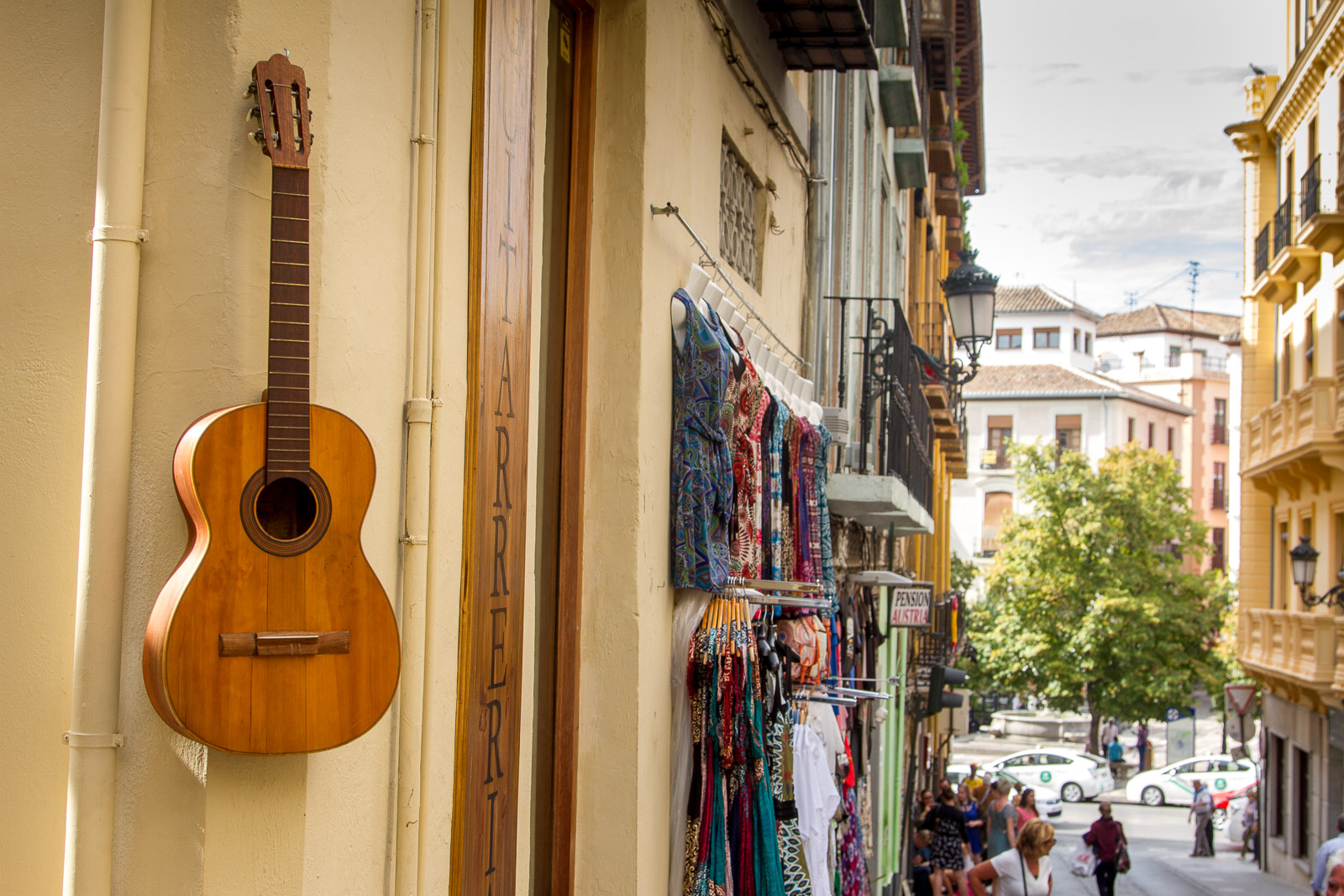 Granada-6708.jpg