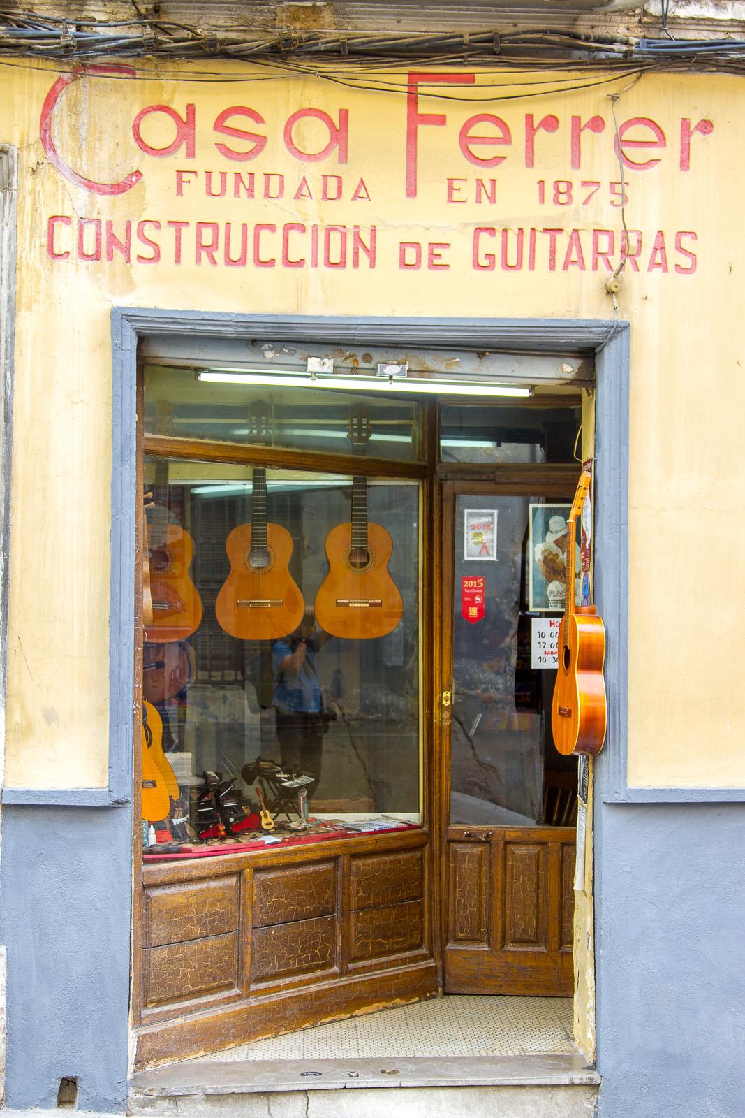 Granada-6711.jpg