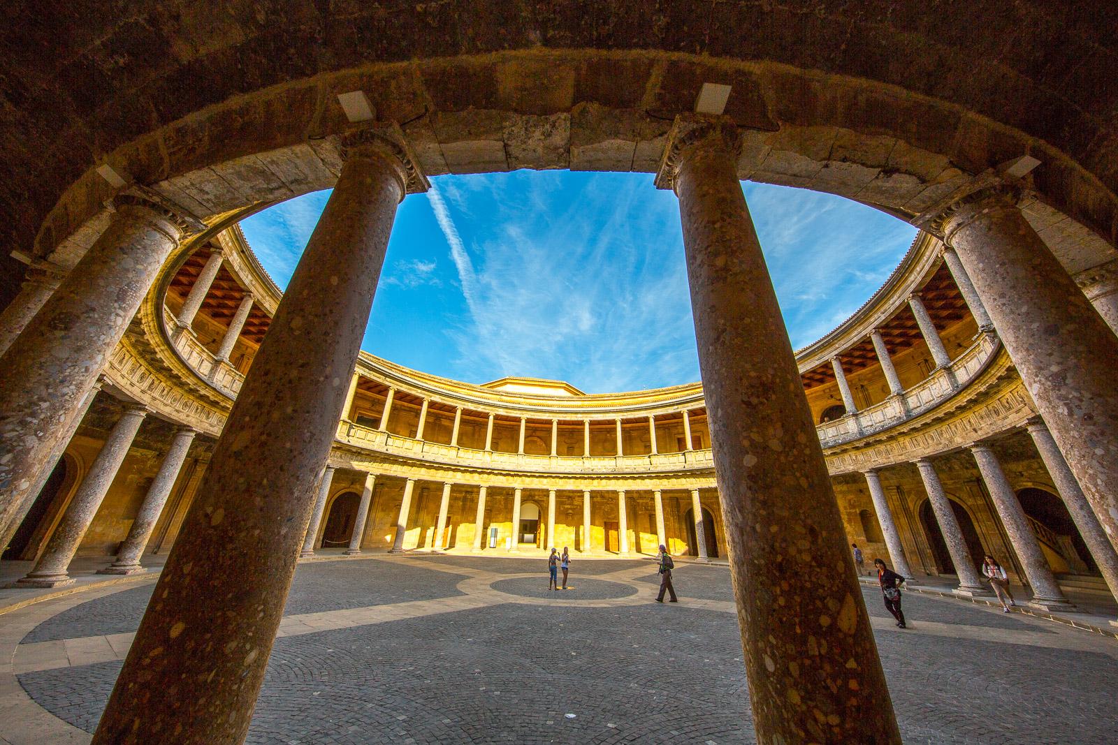 Granada-0201.jpg