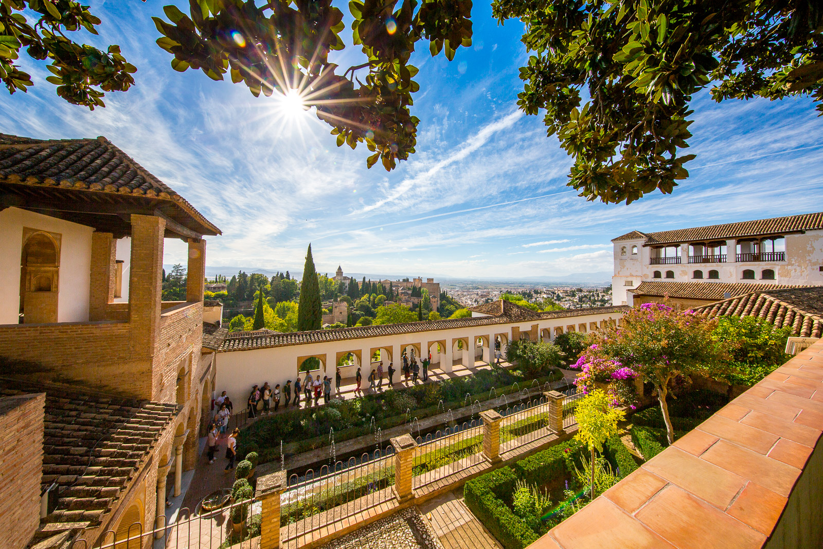 Granada-0173.jpg