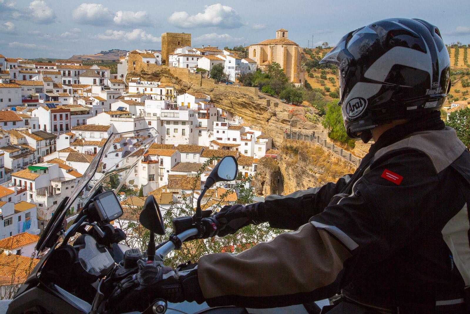 Andalusien-7698.jpg