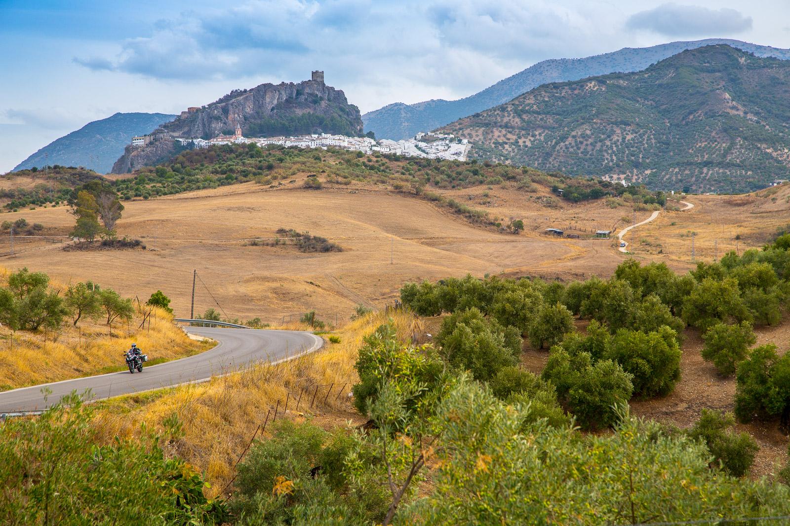 Andalusien-8016.jpg